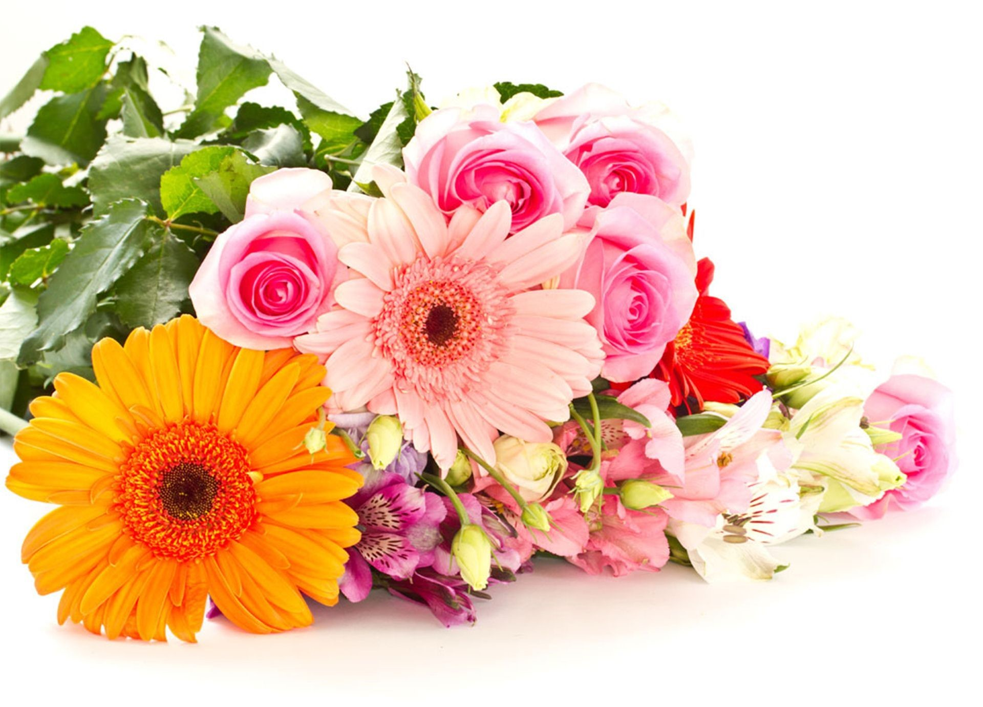 Res: 1920x1380, Mother's Day Archives - Page 2 of 3 - HD Widescreen Wallpapers