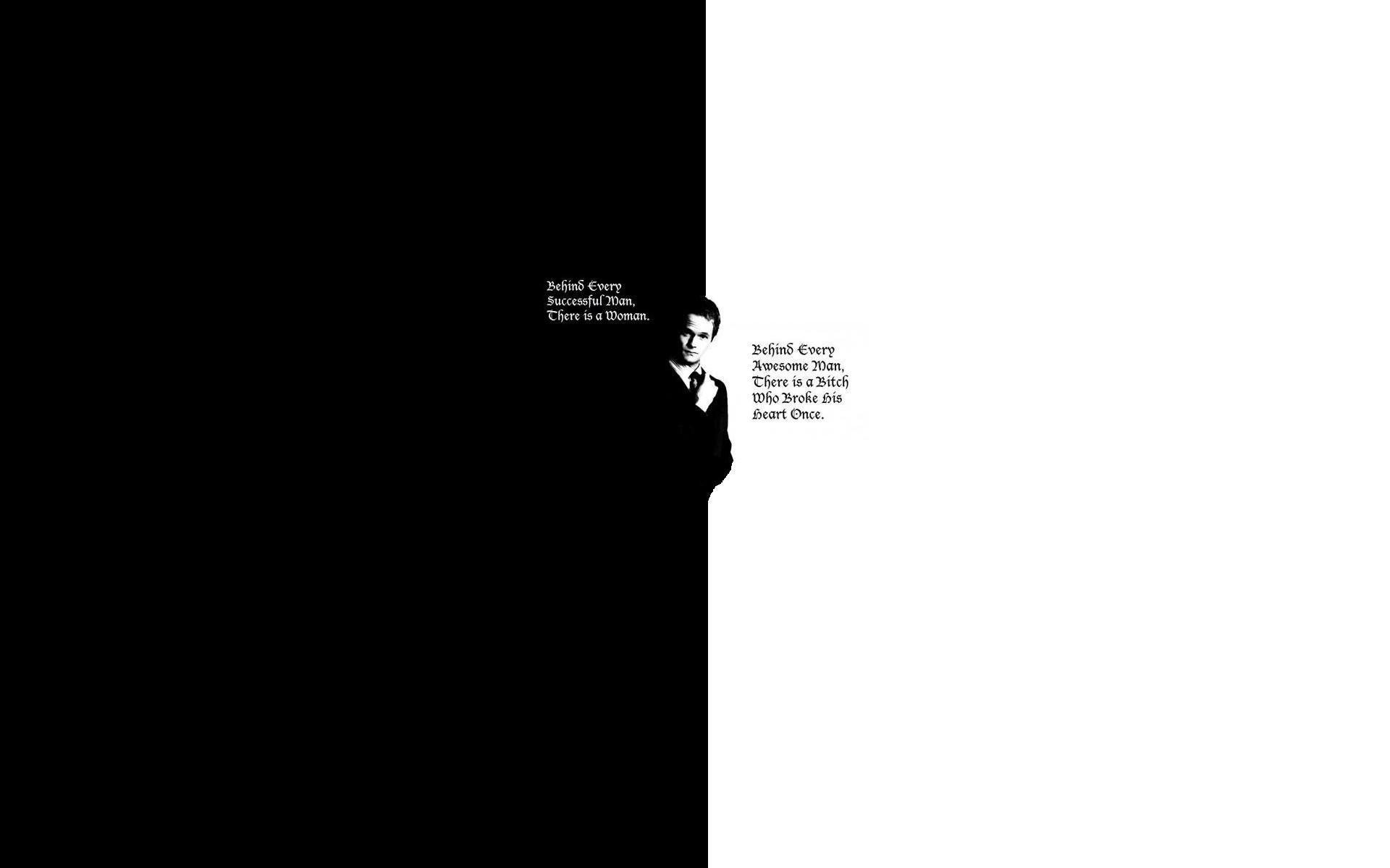 Res: 1920x1200, Seiten: 1 2 3