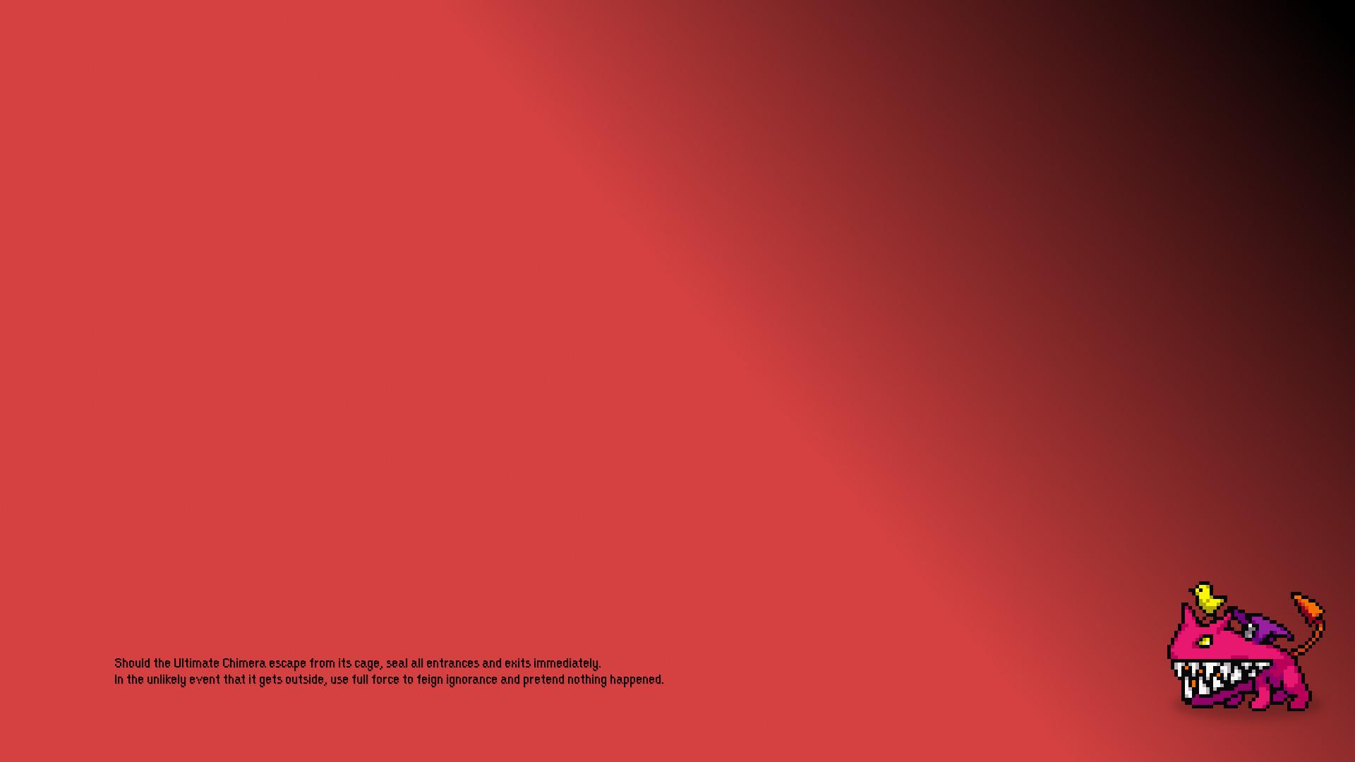 Res: 1920x1080, Earthbound Desktop Background wallpaper