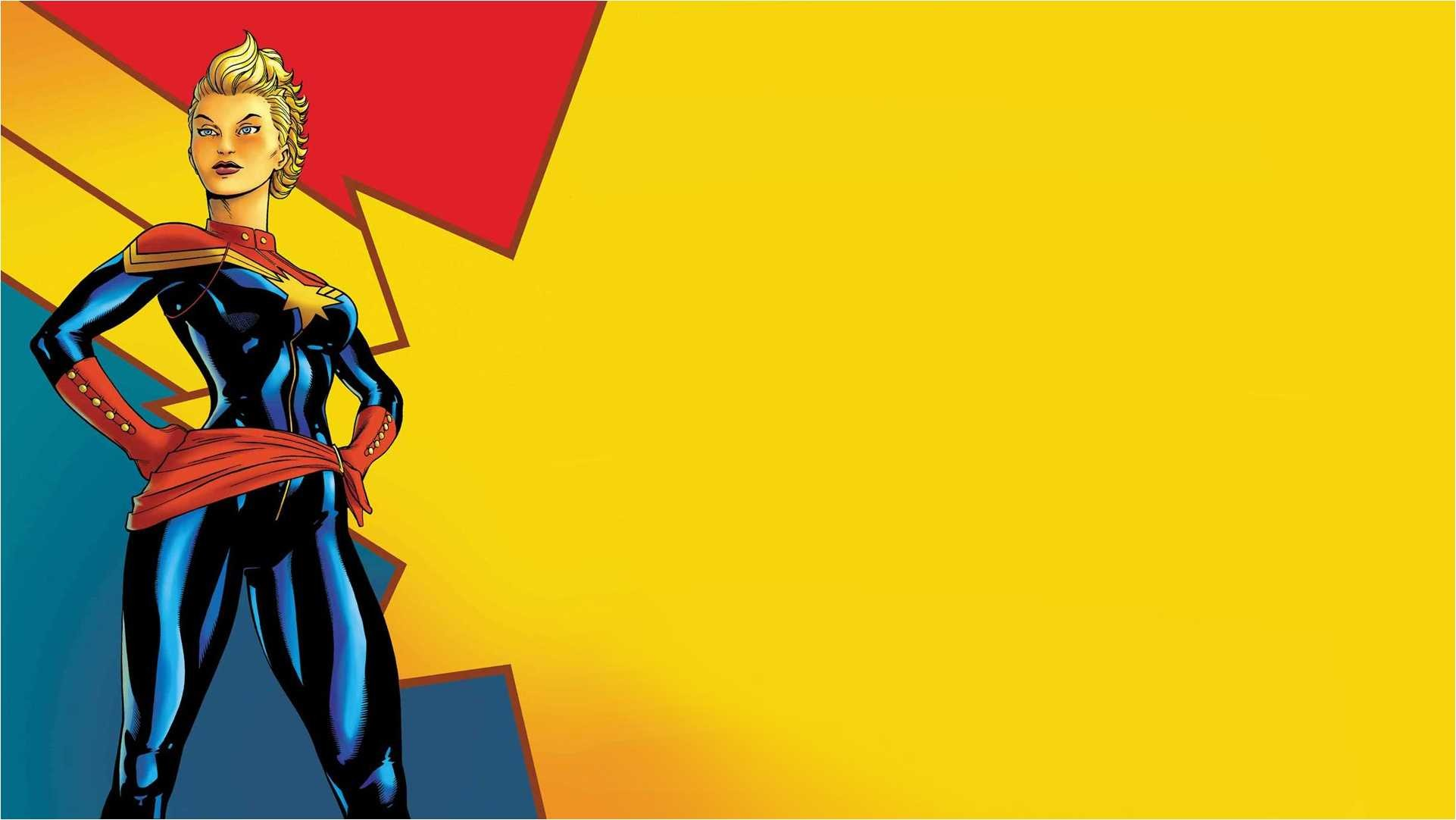 Res: 1922x1082, (1920x1080) - Captain Marvel Wallpapers, Winston Swatzell