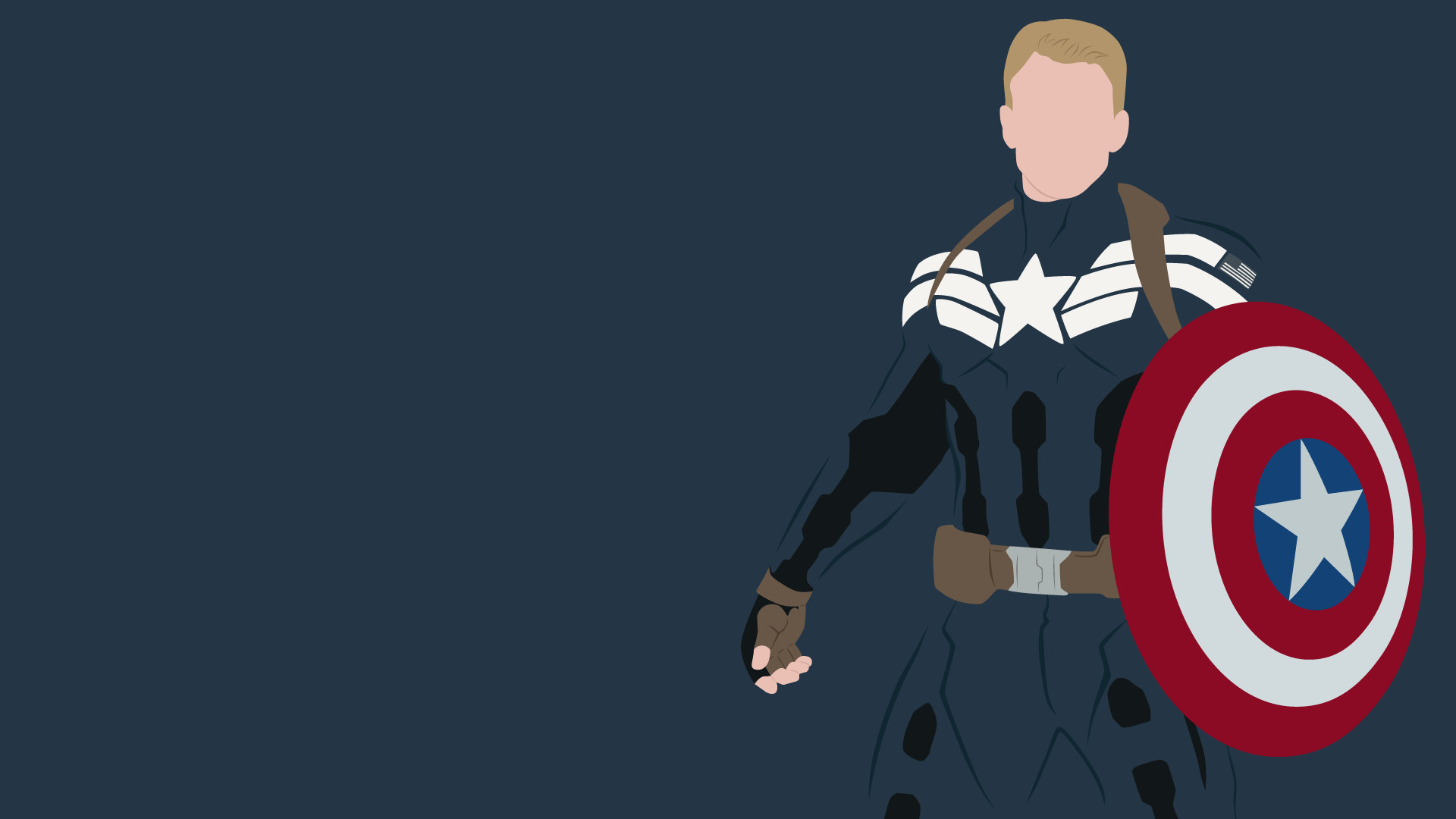 Res: 1920x1080, Captain Marvel Wallpapers 20 - 1920 X 1080