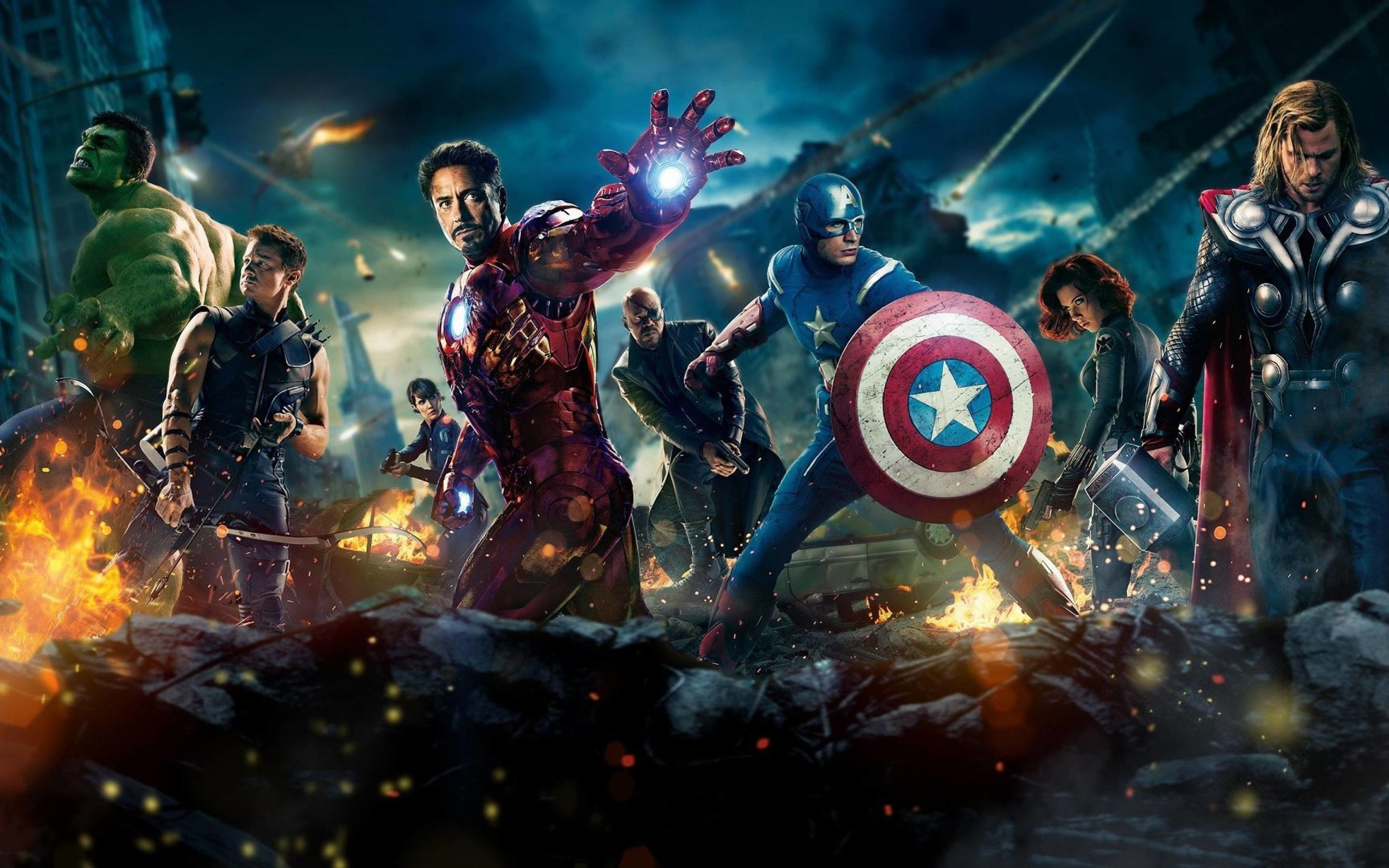 Res: 2880x1800,  Wallpapers-HD-marvel-download-free