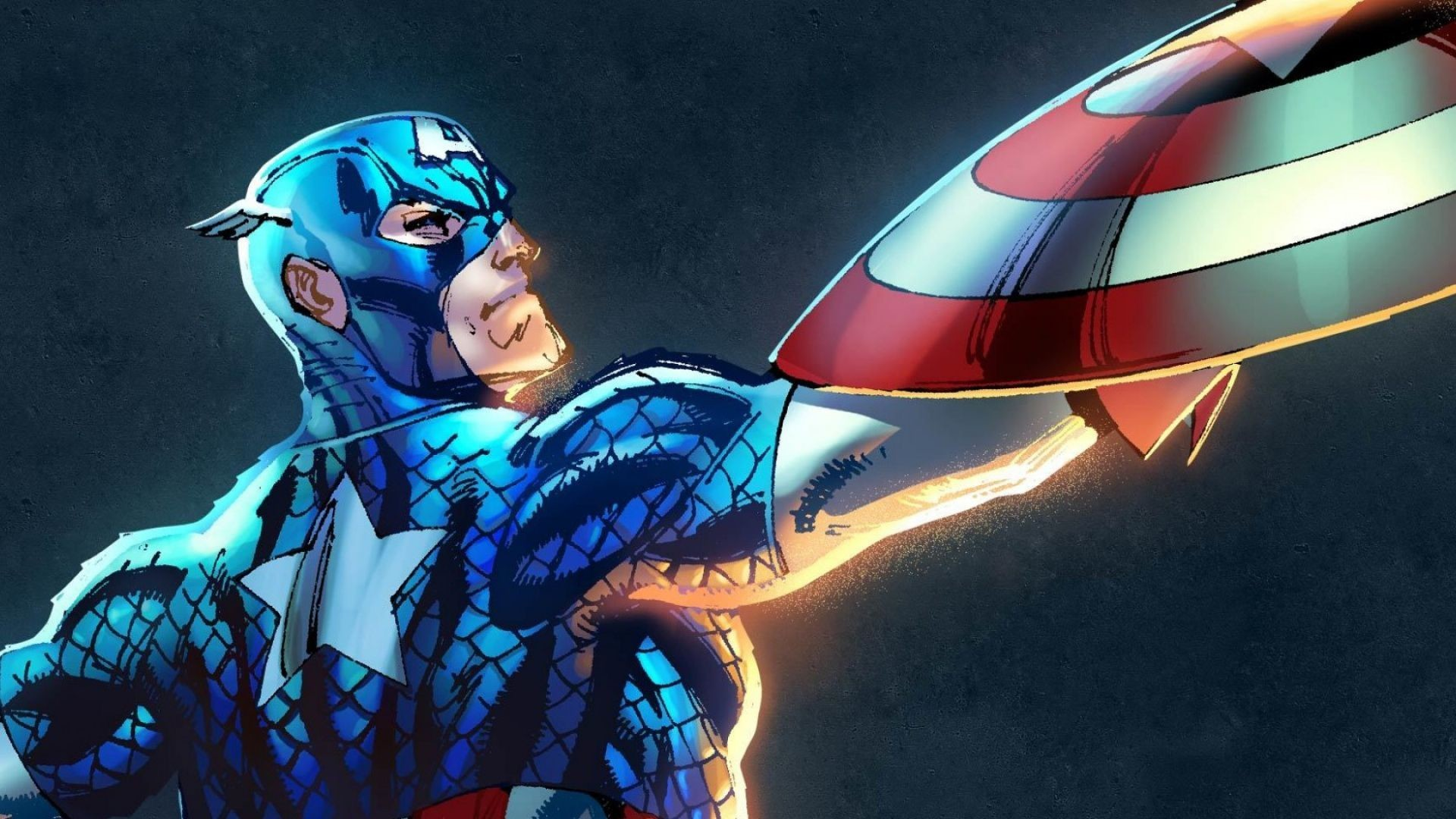 Res: 1920x1080, Full HD 1080p Marvel Wallpapers HD, Desktop Backgrounds