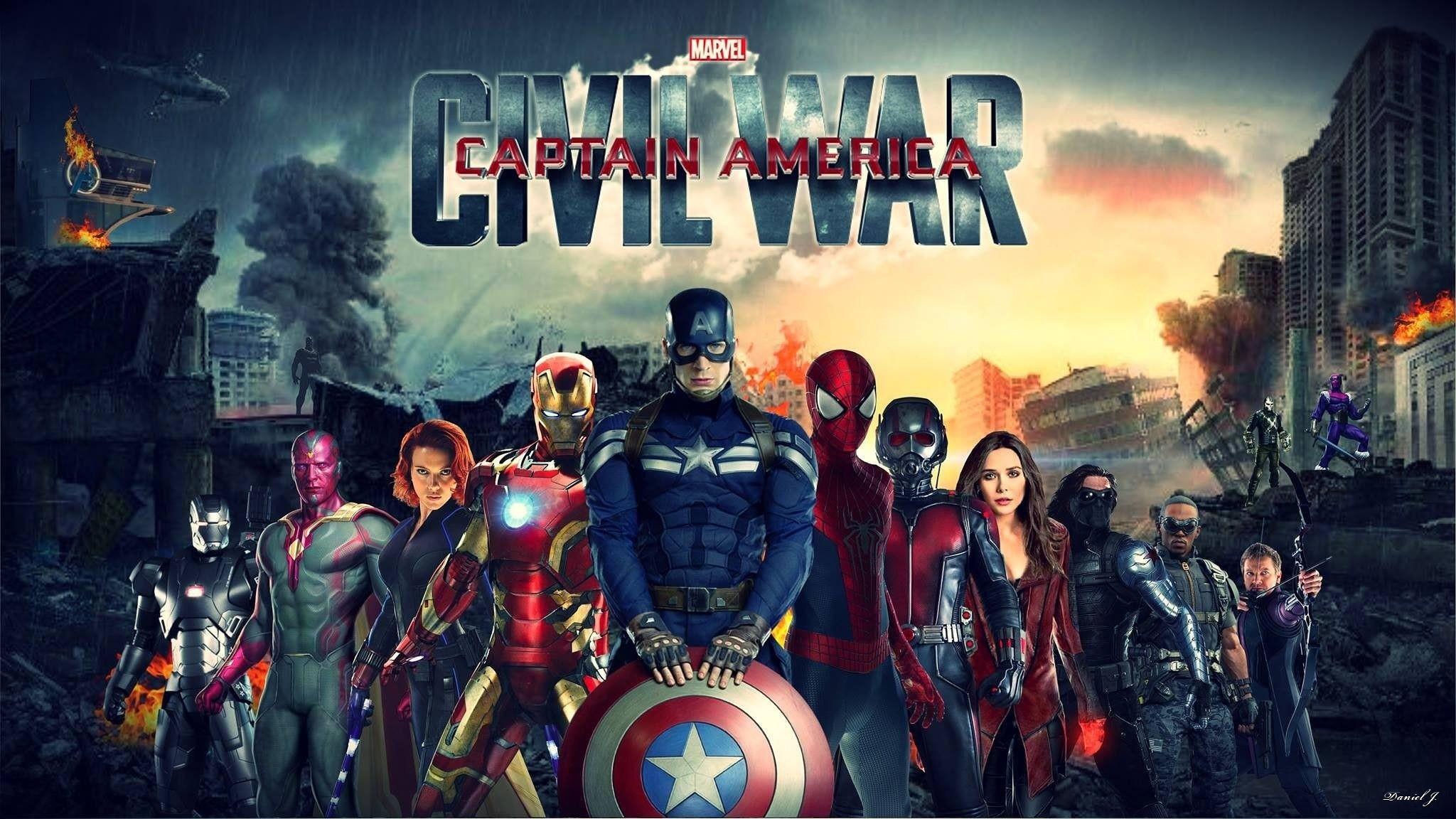 Res: 2048x1152, Captain Marvel Wallpaper - WallpaperSafari