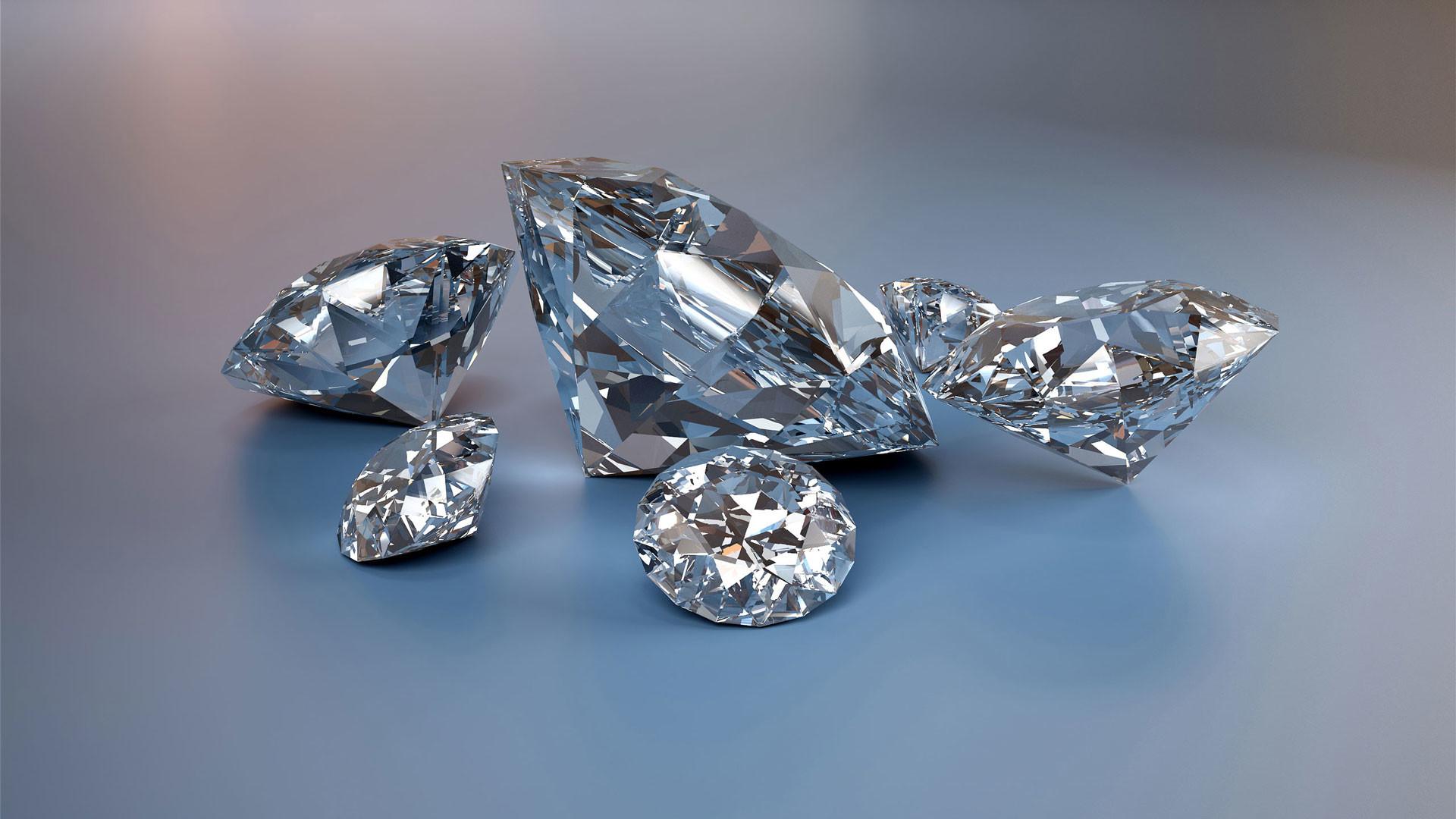 Res: 1920x1080, Diamond Wallpapers