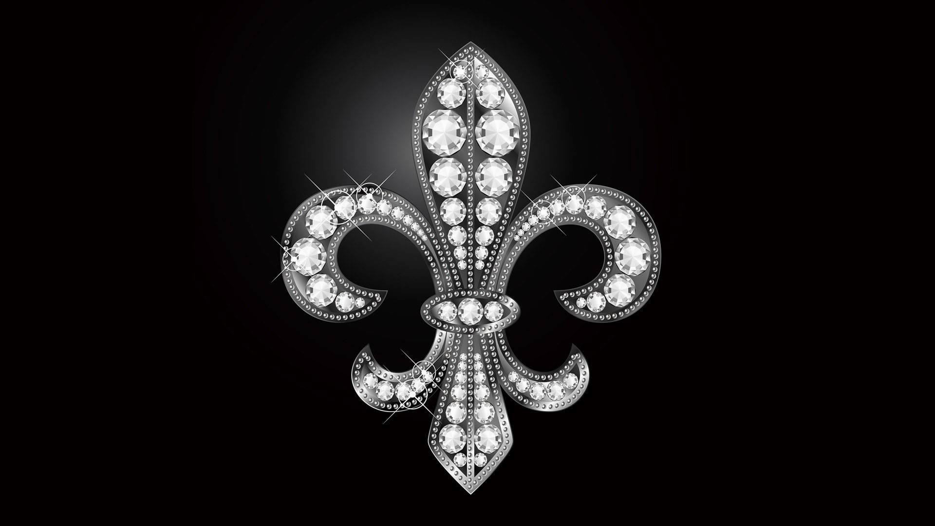 Res: 1920x1080,  French-Diamond-Wallpaper-High-Resolution-Jpeg-Backgrounds