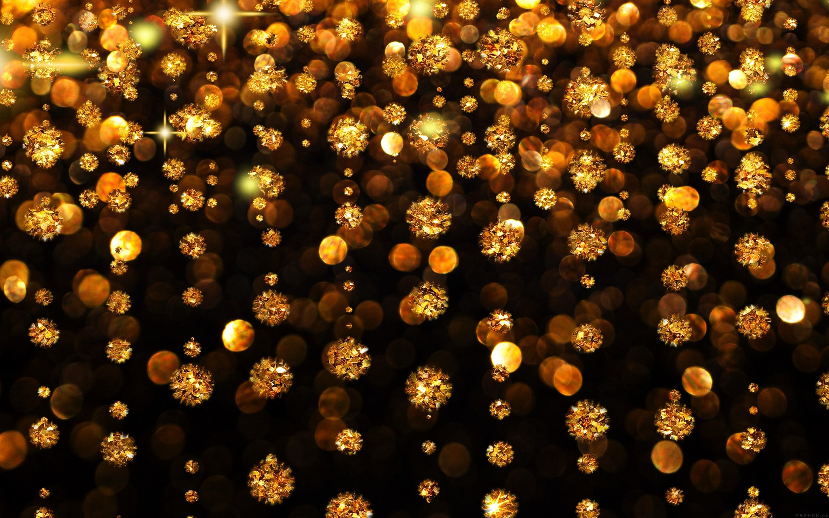 Res: 2880x1800, art, yellow,diamond, wallpapers, pattern, hd abstract wallpapers windows,  gold