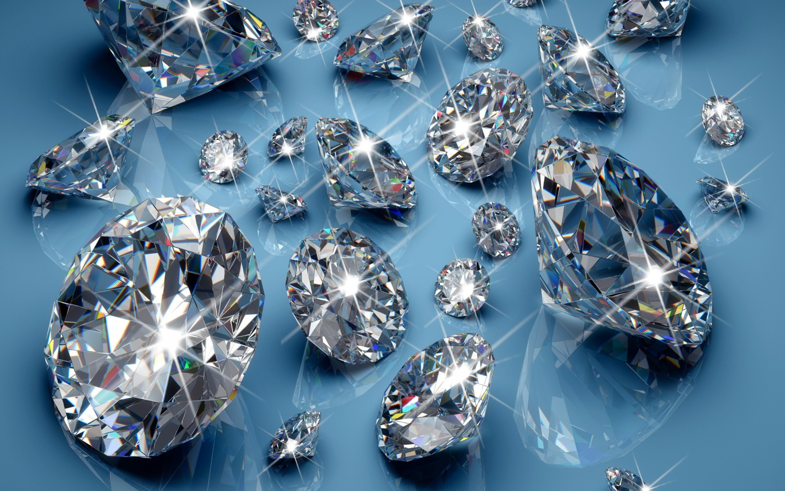 Dimond Wallpapers Hd Wallpaper Collections 4kwallpaper Wiki