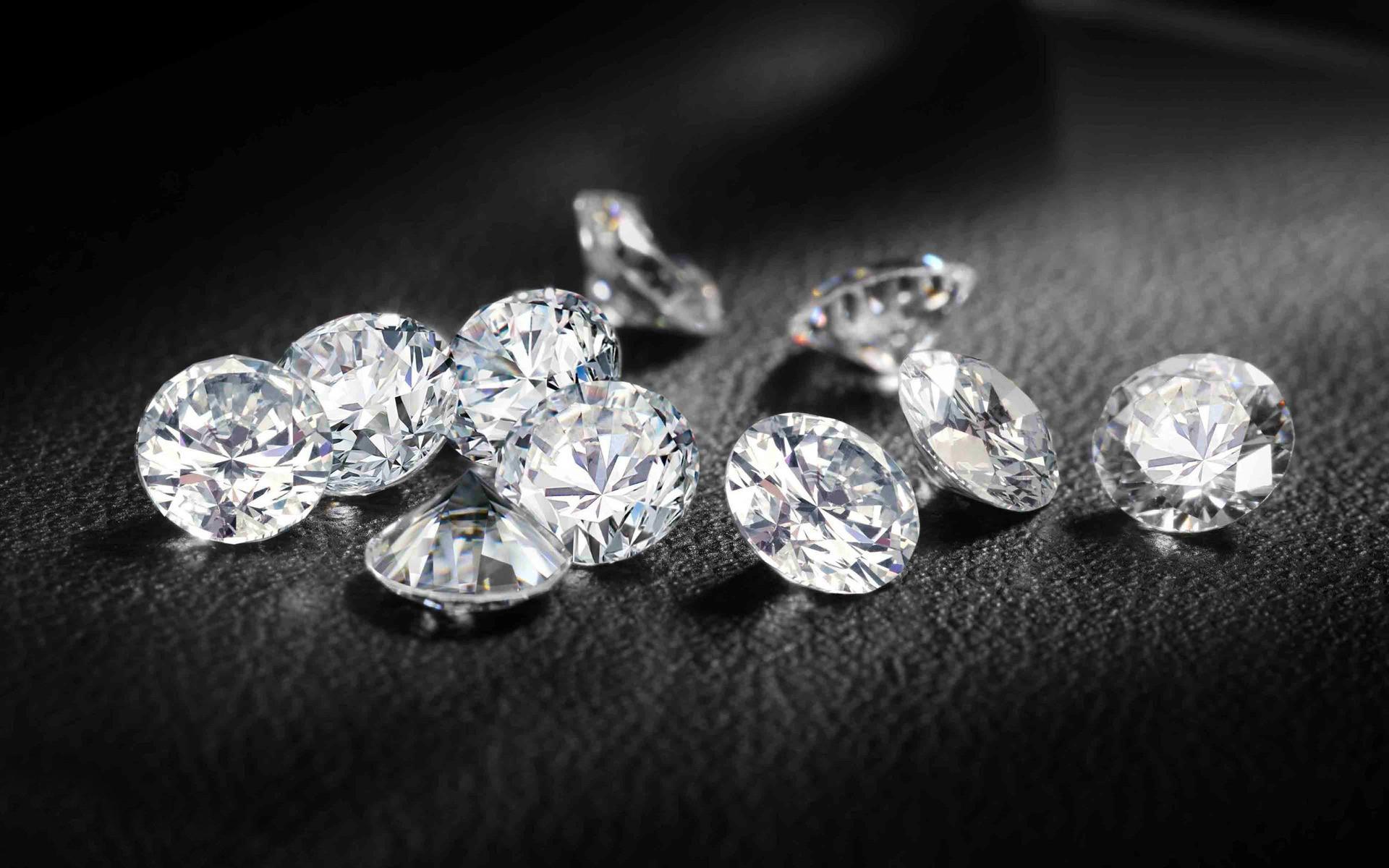 Res: 1920x1200, Diamond Wallpaper HD Resolution #Azd
