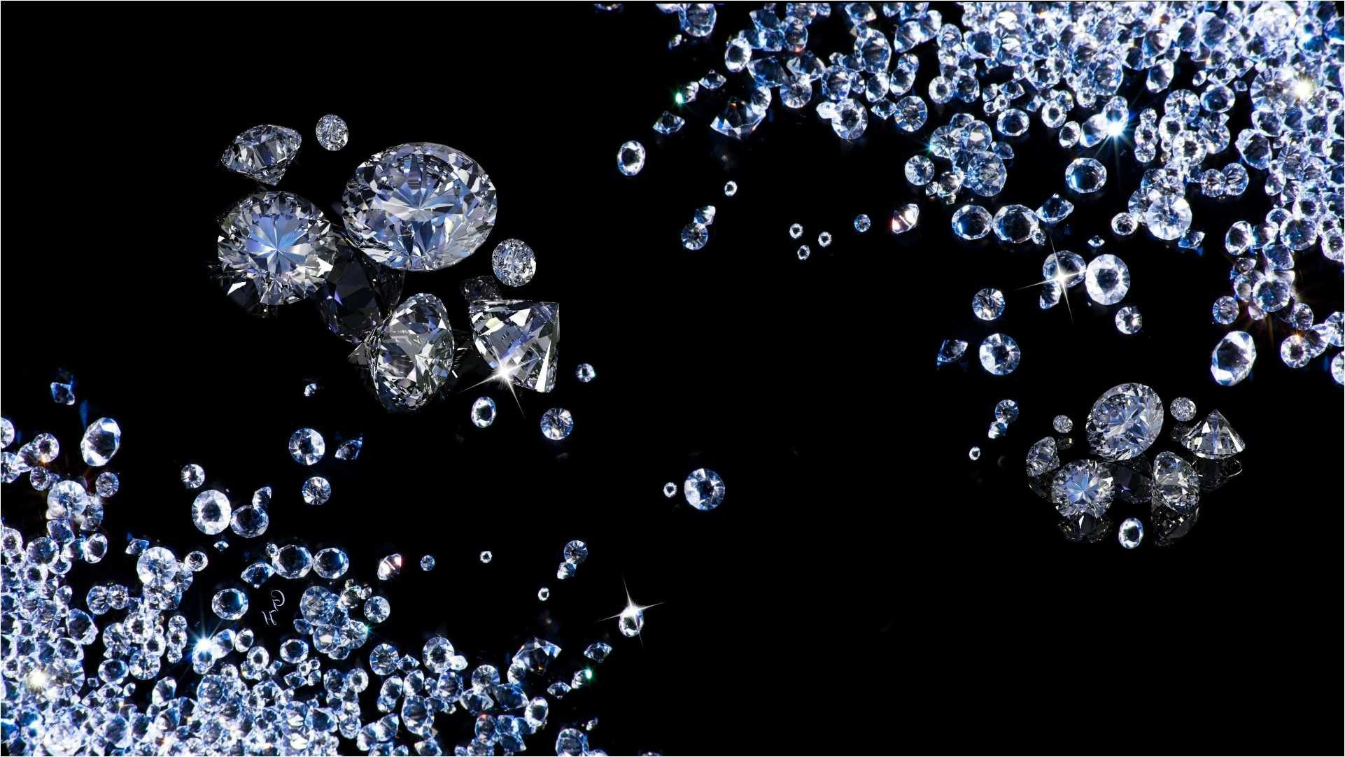 Res: 1922x1082, Diamond HD Widescreen Wallpapers - XX-HQFX Images
