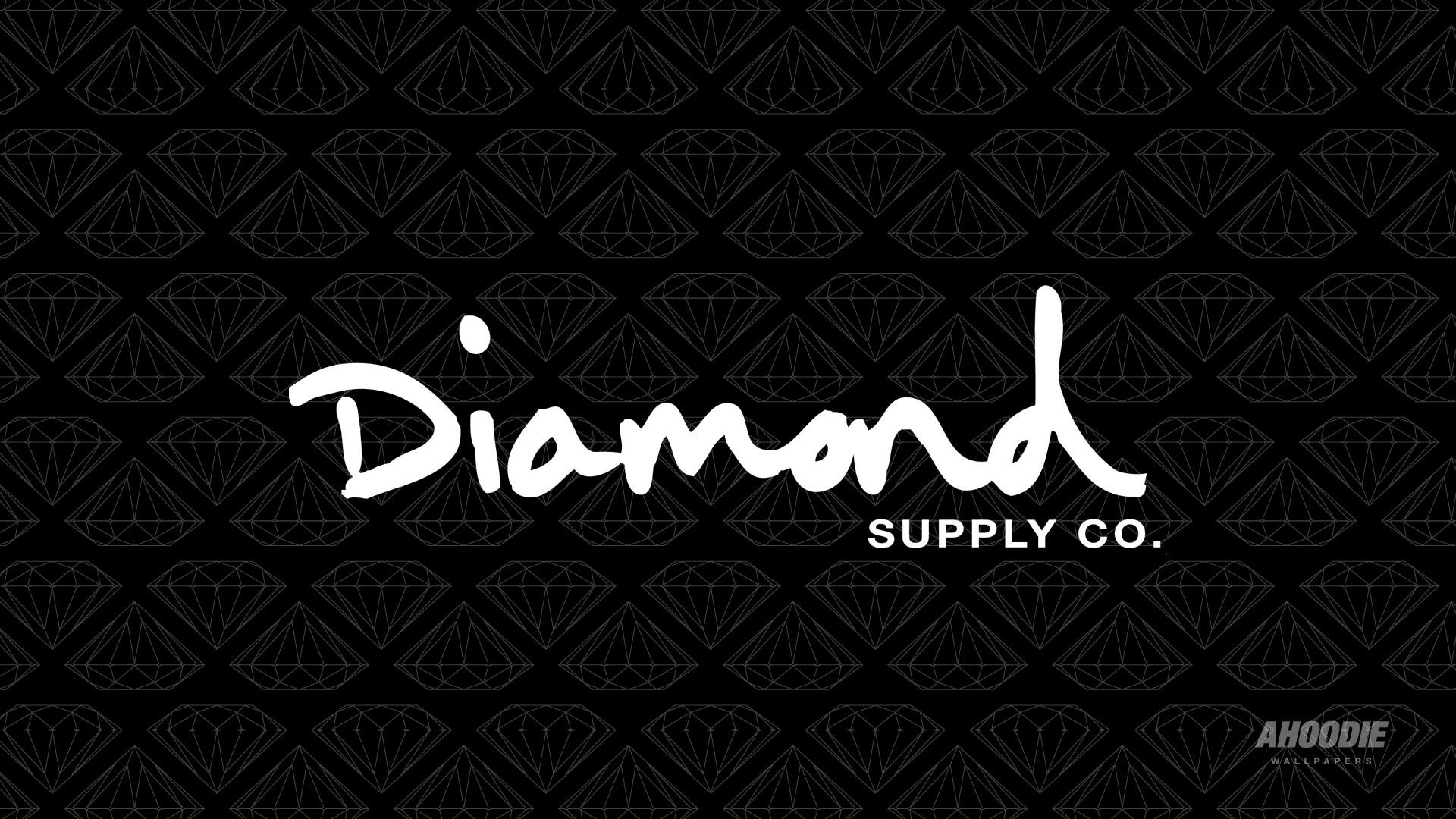 Res: 1920x1080, 9. diamond-wallpaper9-600x338