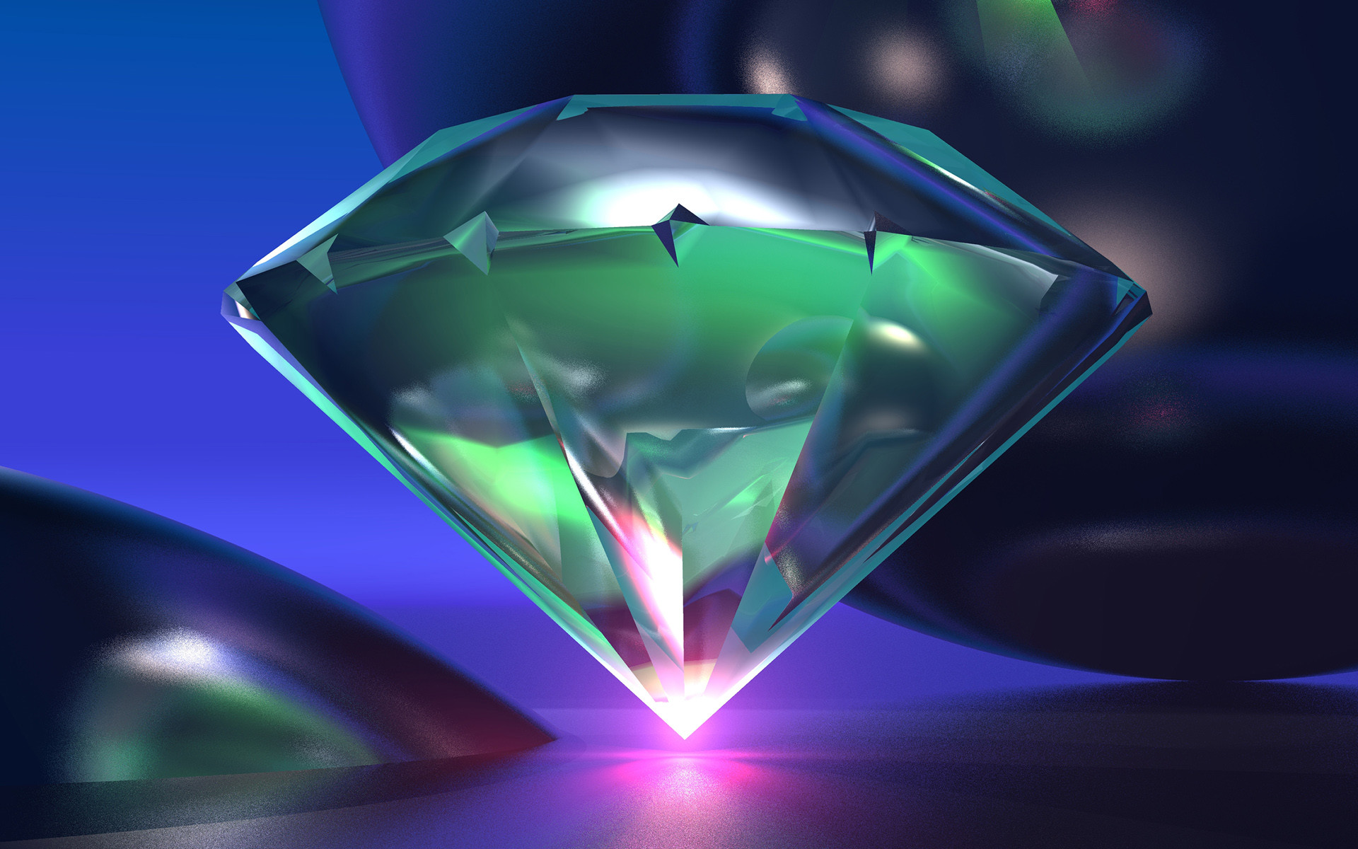 Res: 1920x1200, Diamond Photos by Shirlee Everman on Wallpapers and Pictures Wallpapers –  free download