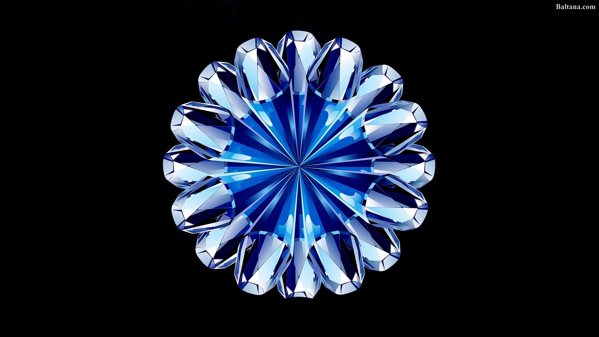 Res: 1920x1080, Diamond Wallpaper 30300