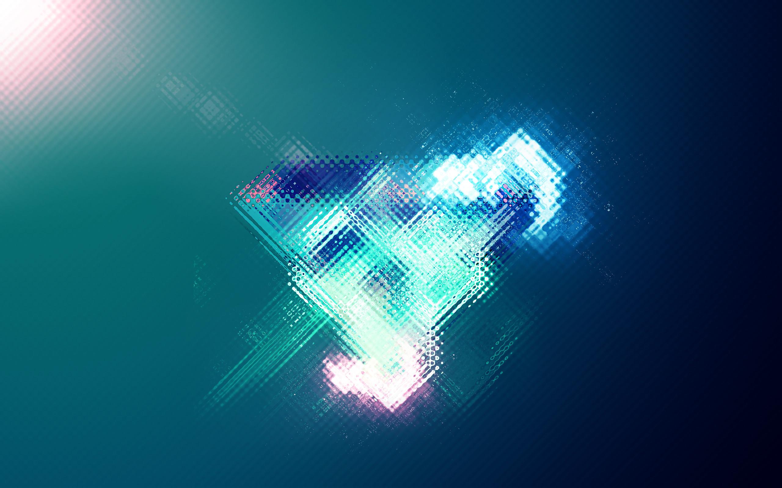 Res: 2560x1600, Diamond Wallpaper #2 by SilentPotatoGFX Diamond Wallpaper #2 by  SilentPotatoGFX