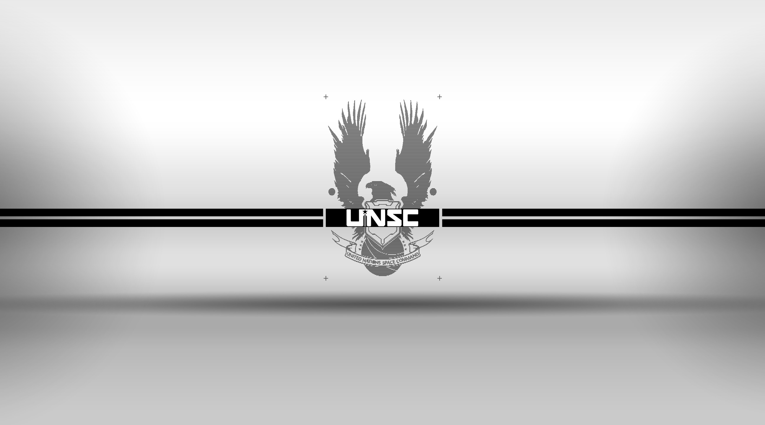 Res: 2590x1440, ... Halo 4 UNSC wallpaper (1080) by Ohsneezeme