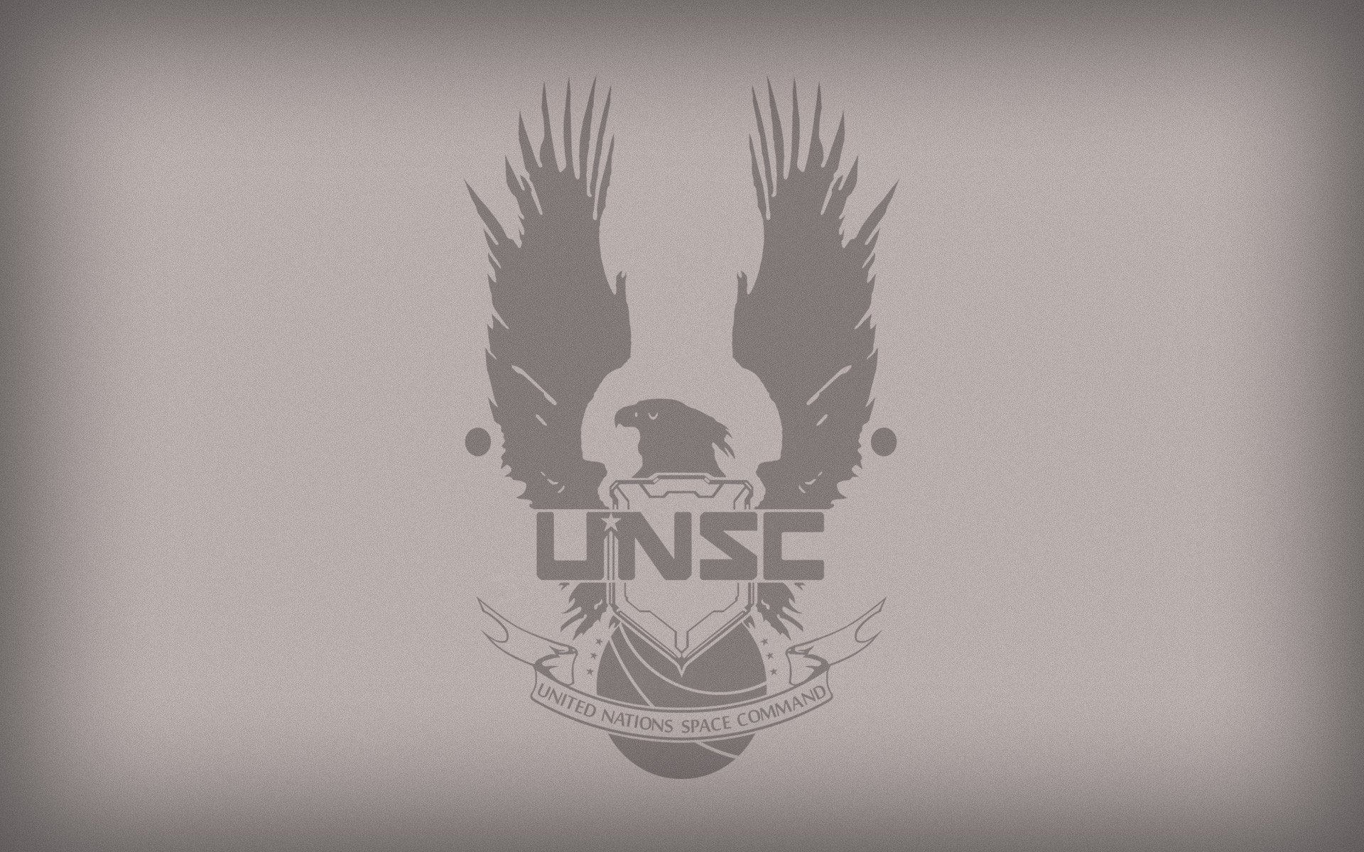 Res: 1920x1200, UNSC Wallpaper by pacogens UNSC Wallpaper by pacogens