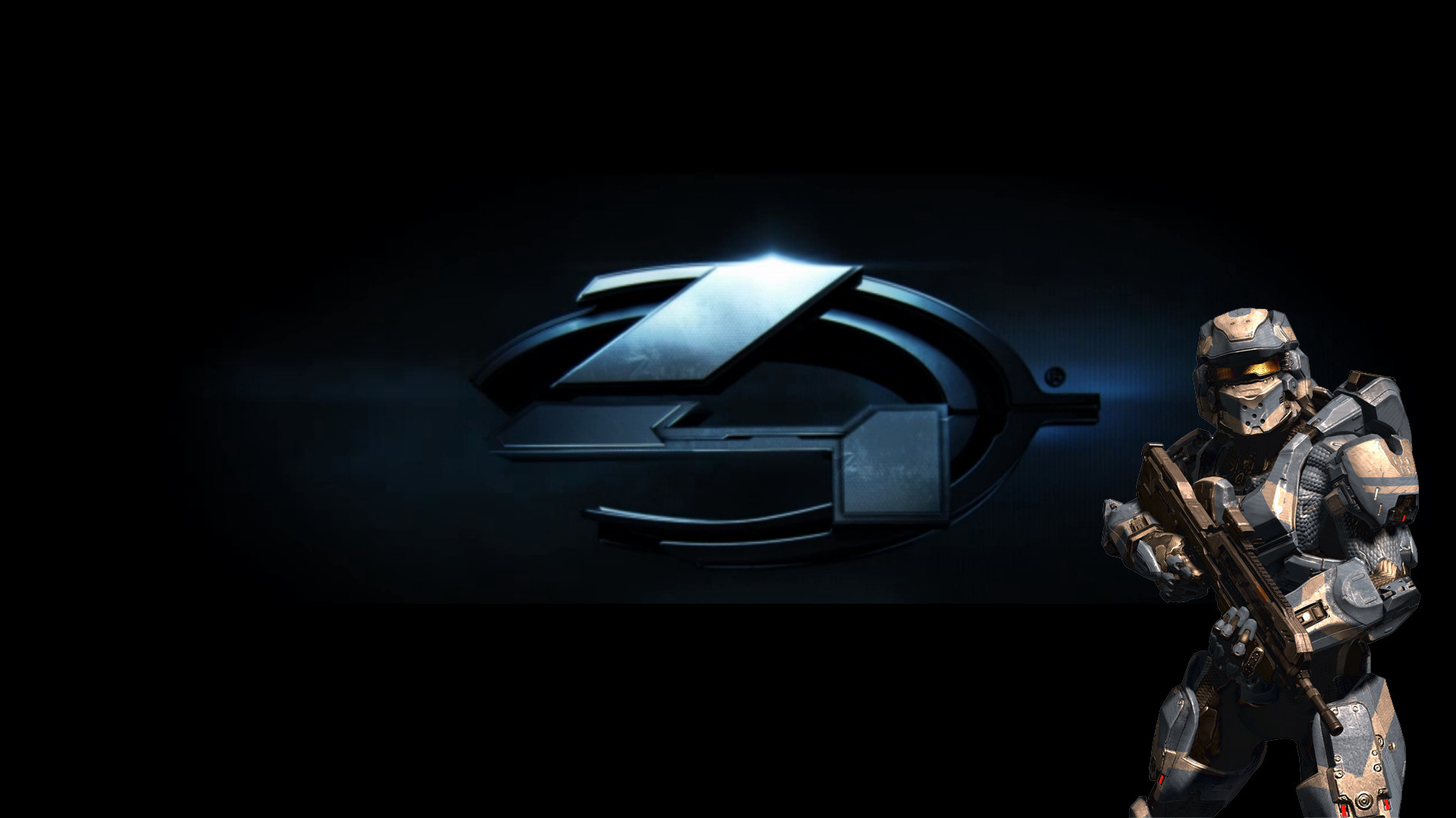 Res: 1920x1080, Halo 4 HD Backgrounds - Wallpaper Cave