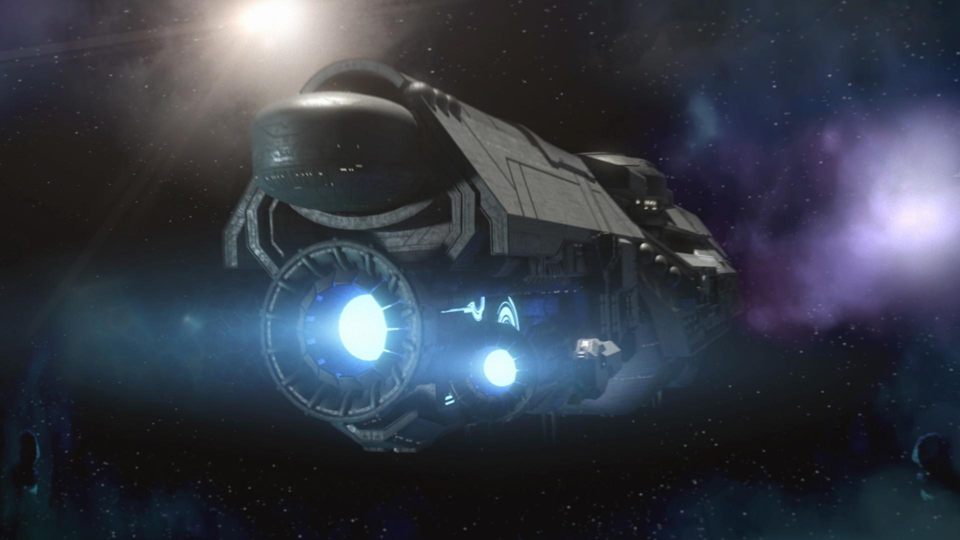 Res: 1920x1080, Halo Spartan Assault Artwork 6