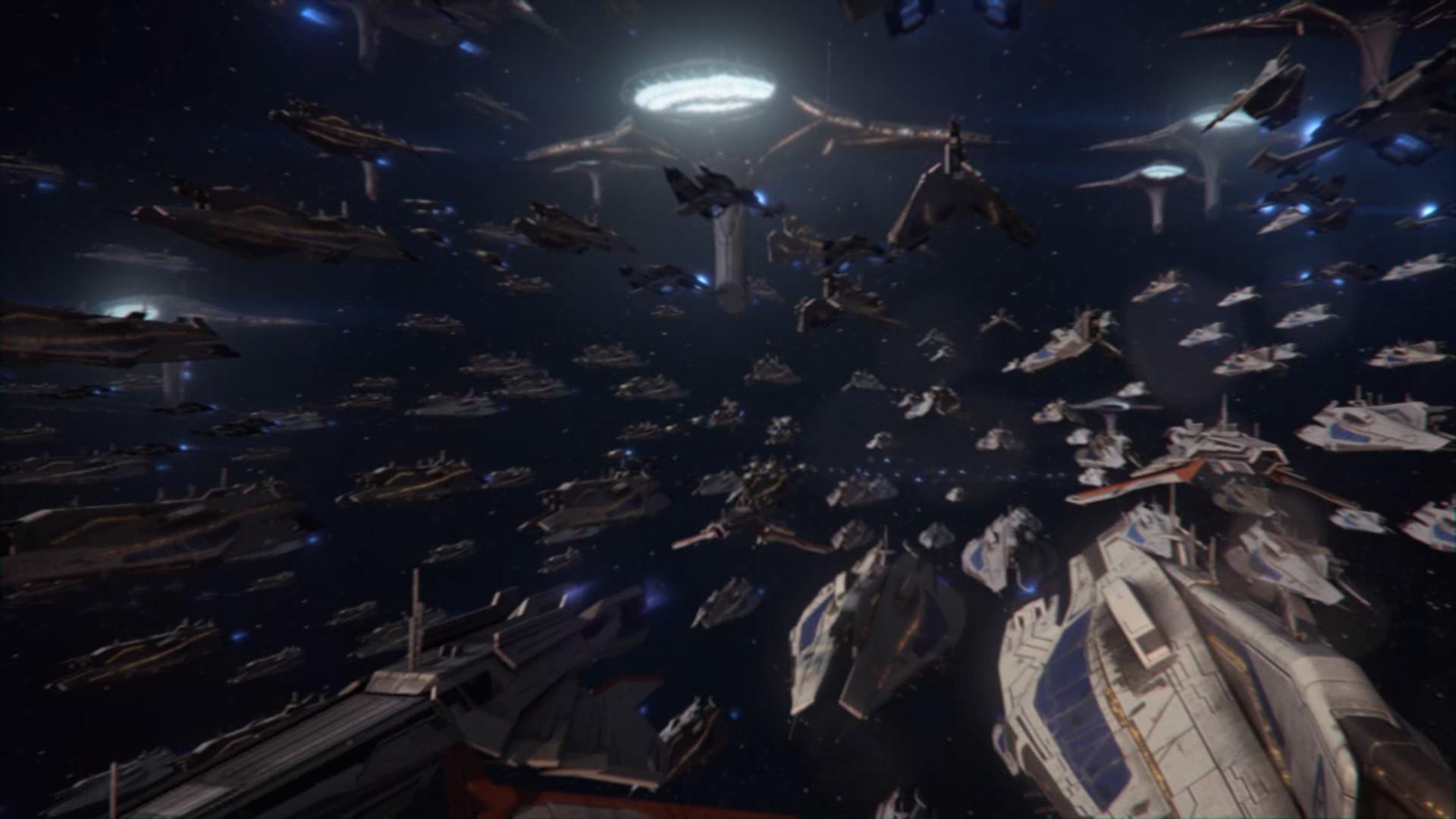 Res: 1920x1080, Council Fleet