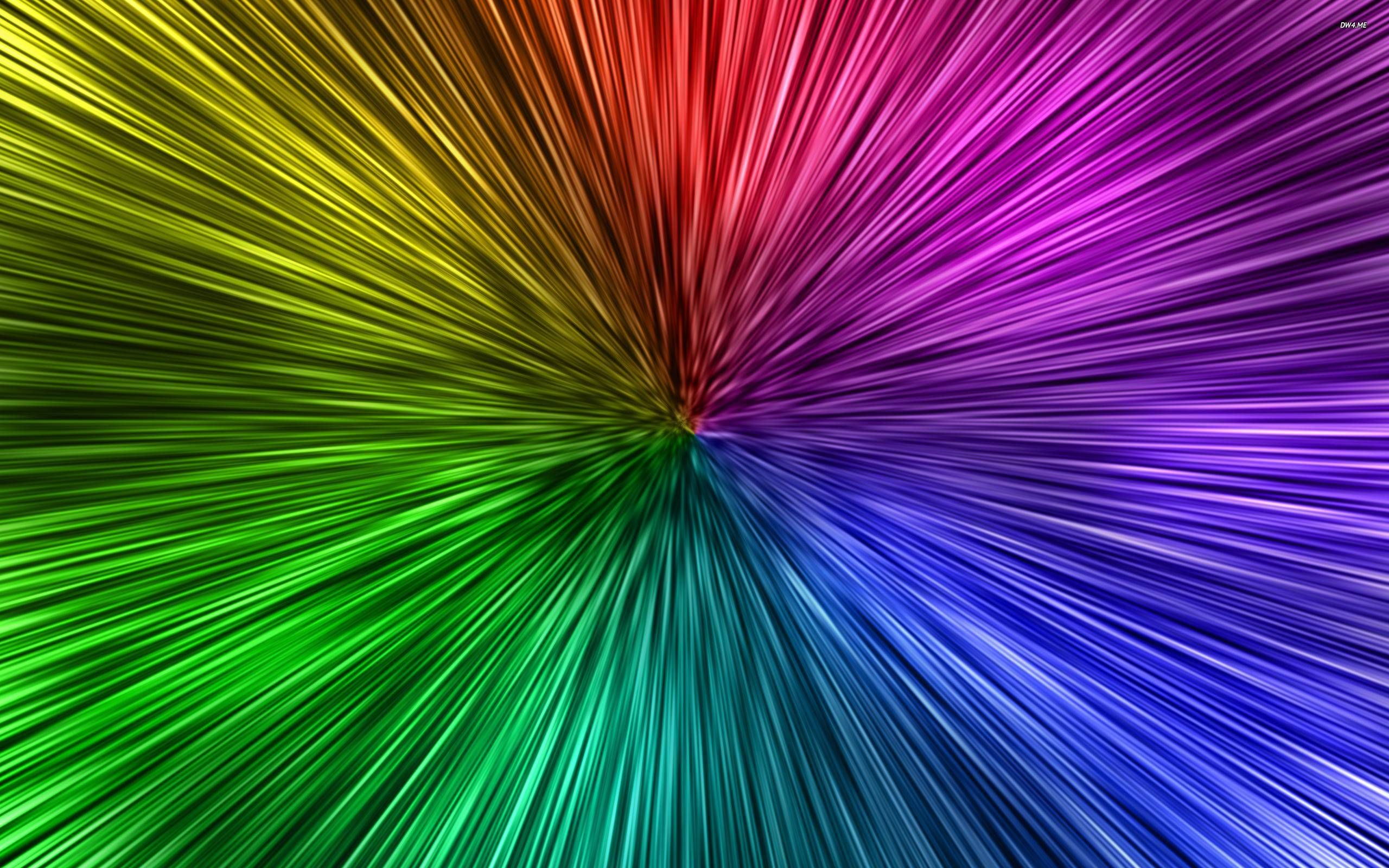 Res: 2560x1600, Neon Color Backgrounds | Abstract Neon Wallpaper Background 12