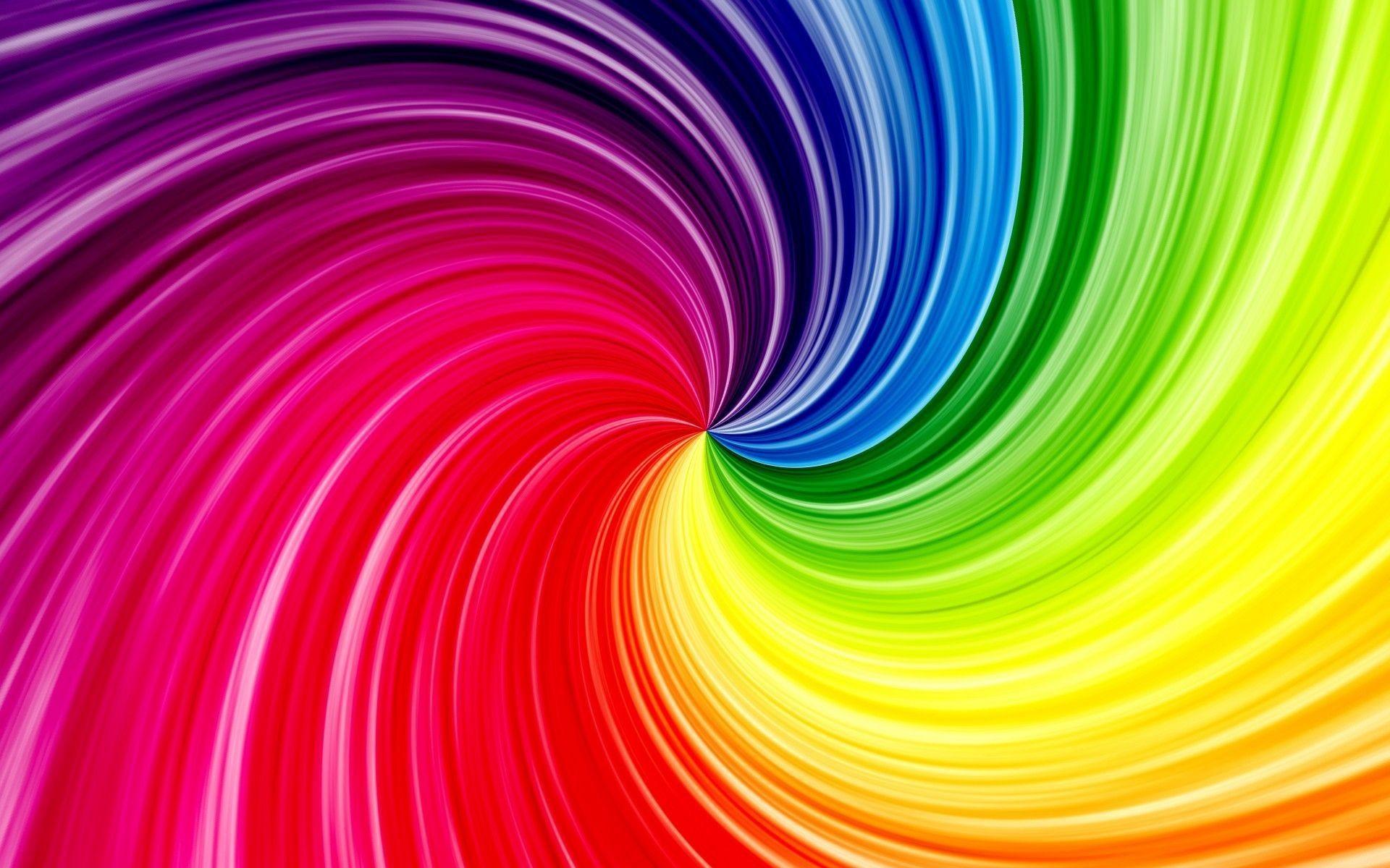Res: 1920x1200, Bright Color wallpaper |  | #3456