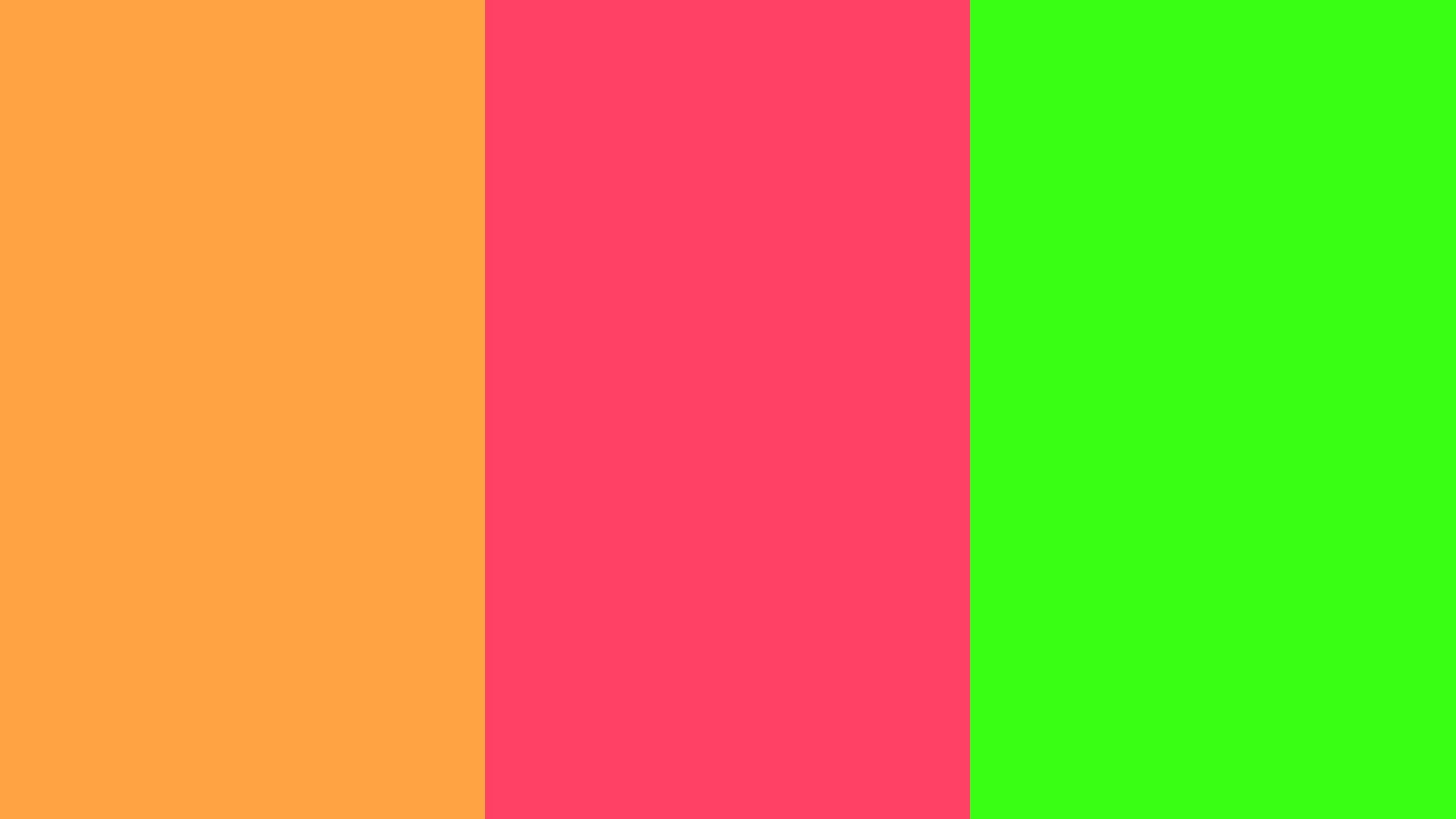 Res: 2560x1440, Neon Color Backgrounds Group (55+)