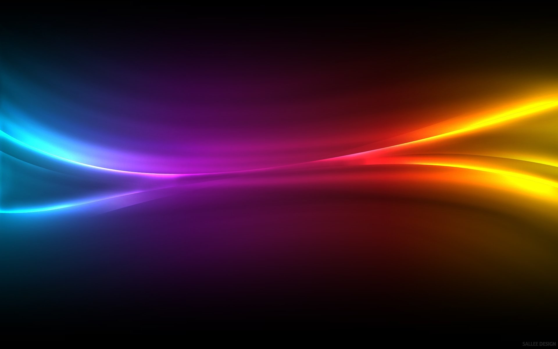 Res: 1920x1200, HD Wallpaper | Background Image ID:76256