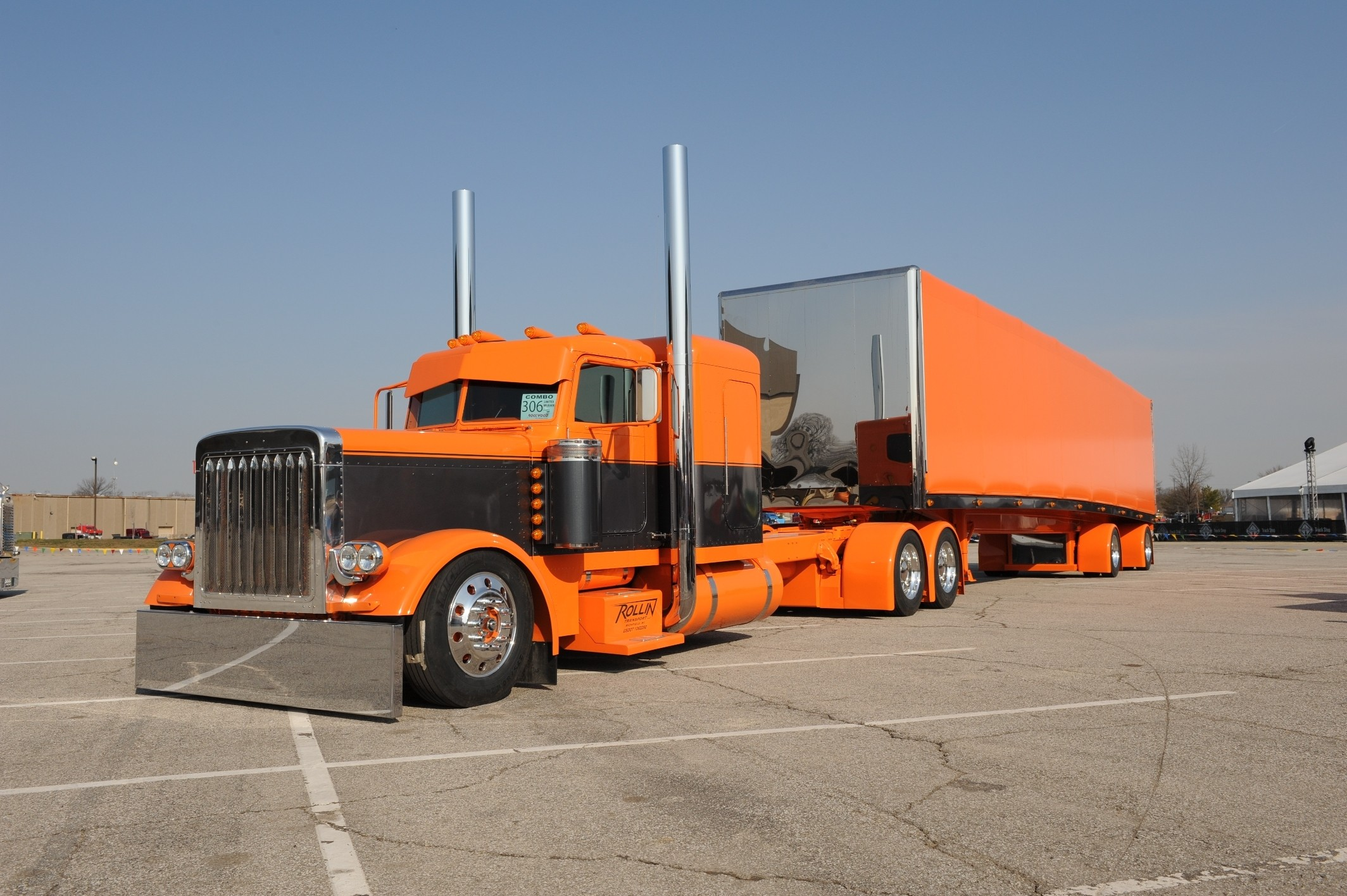 Res: 2128x1416, Wallpapers peterbilt truck custom car pictures and photos other