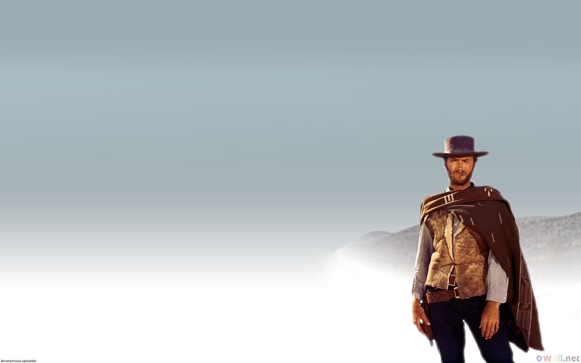 Res: 1920x1200, horse, Animals, Cowboys, Western Wallpapers HD / Desktop and 1920×1200  Western