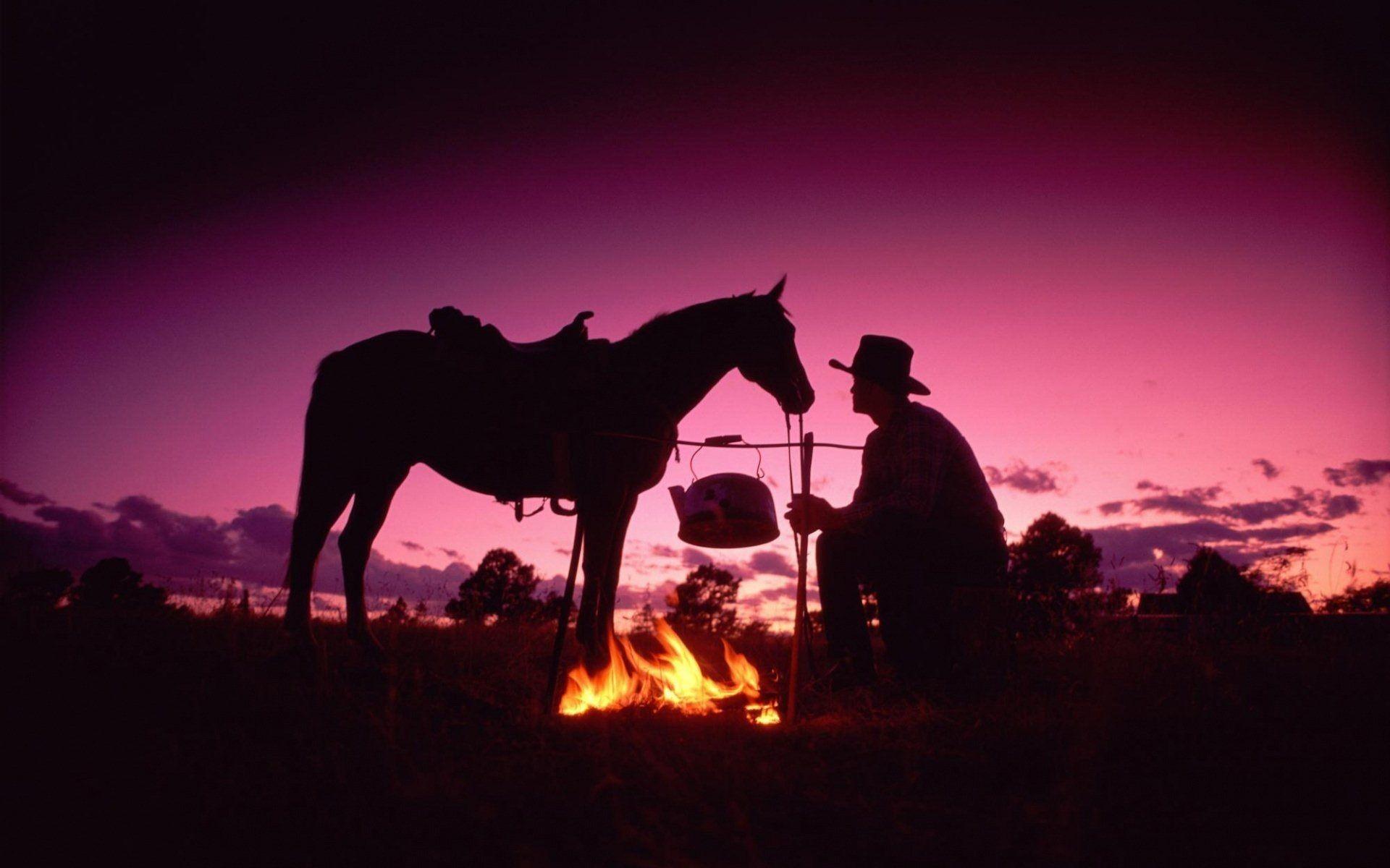 Res: 1920x1200, western cowboys | Western Cowboy Wallpaper | wallpaper, wallpaper hd,  background desktop