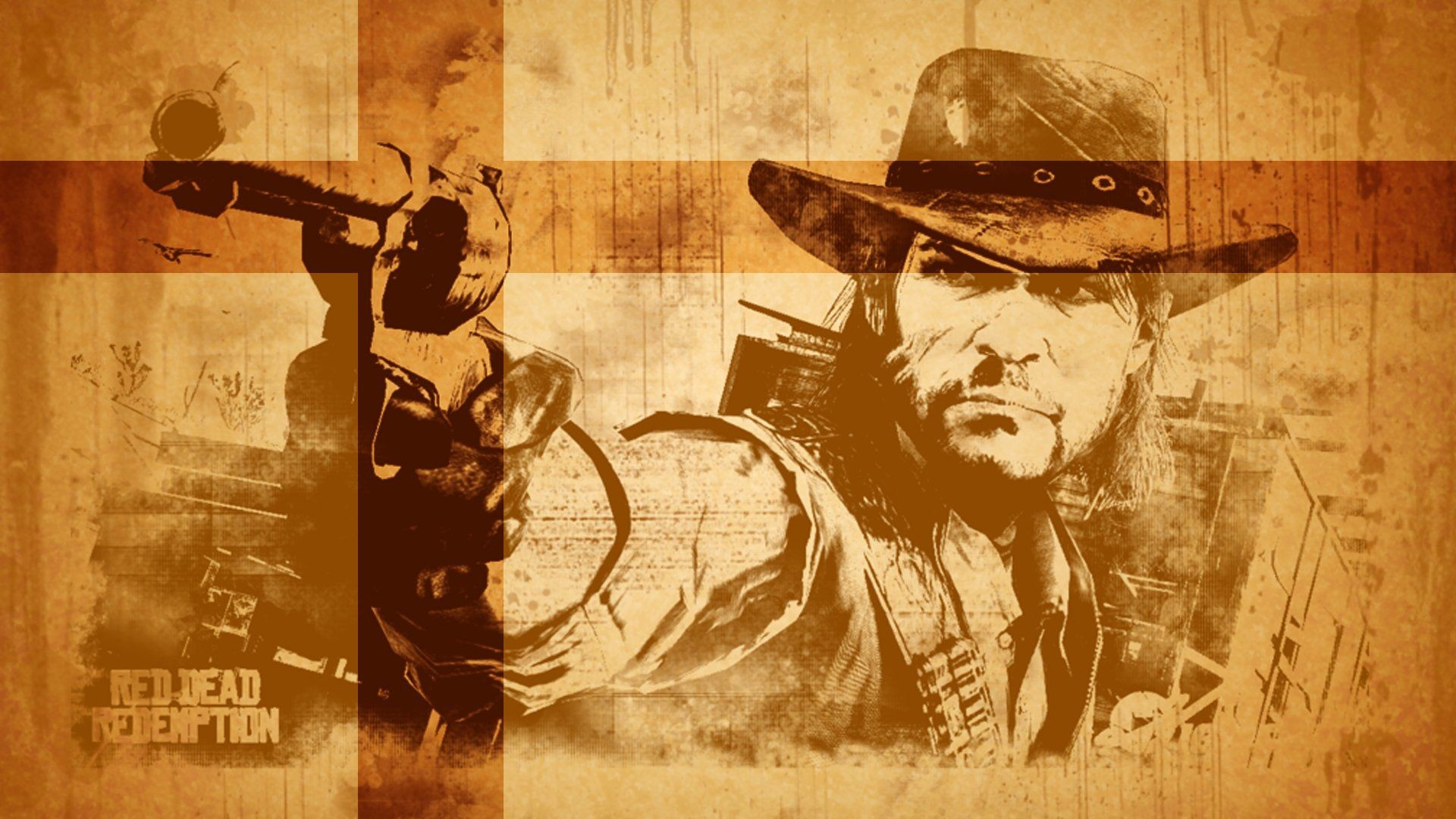 Res: 1920x1080, THE GOOD THE BAD AND THE UGLY western rw wallpaper | 1680x1050 .