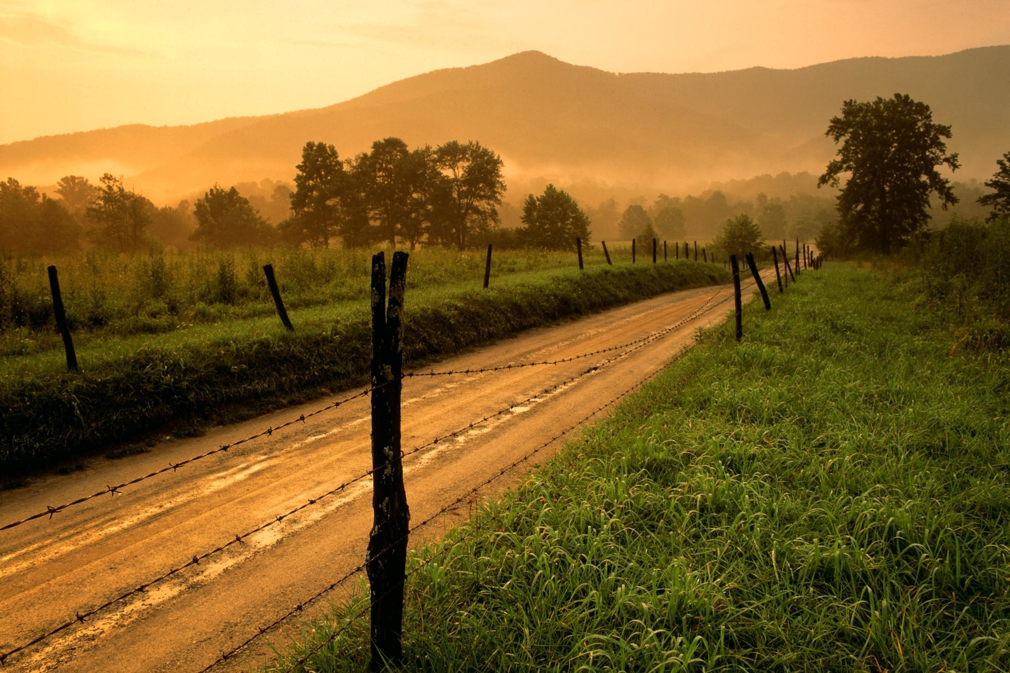Res: 1999x1333, country western wallpapers picture
