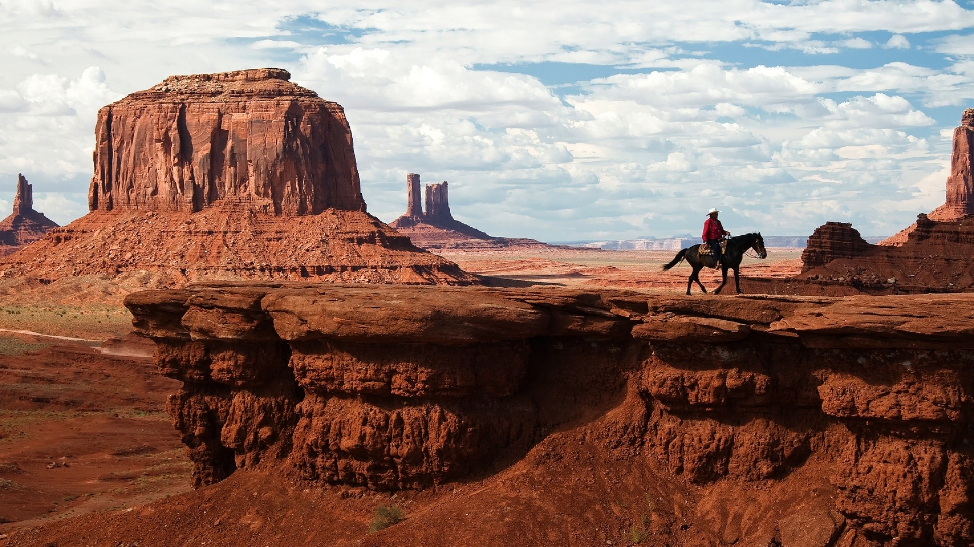 Res: 1920x1080, HD Western Cowboy Wallpapers and Photos,  - By Jamee Ringdahl