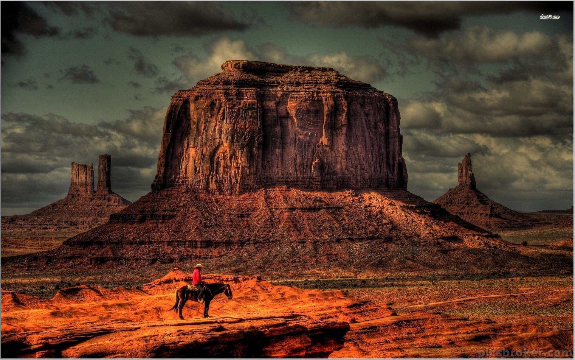 Res: 1929x1209, wild west wallpaper hd