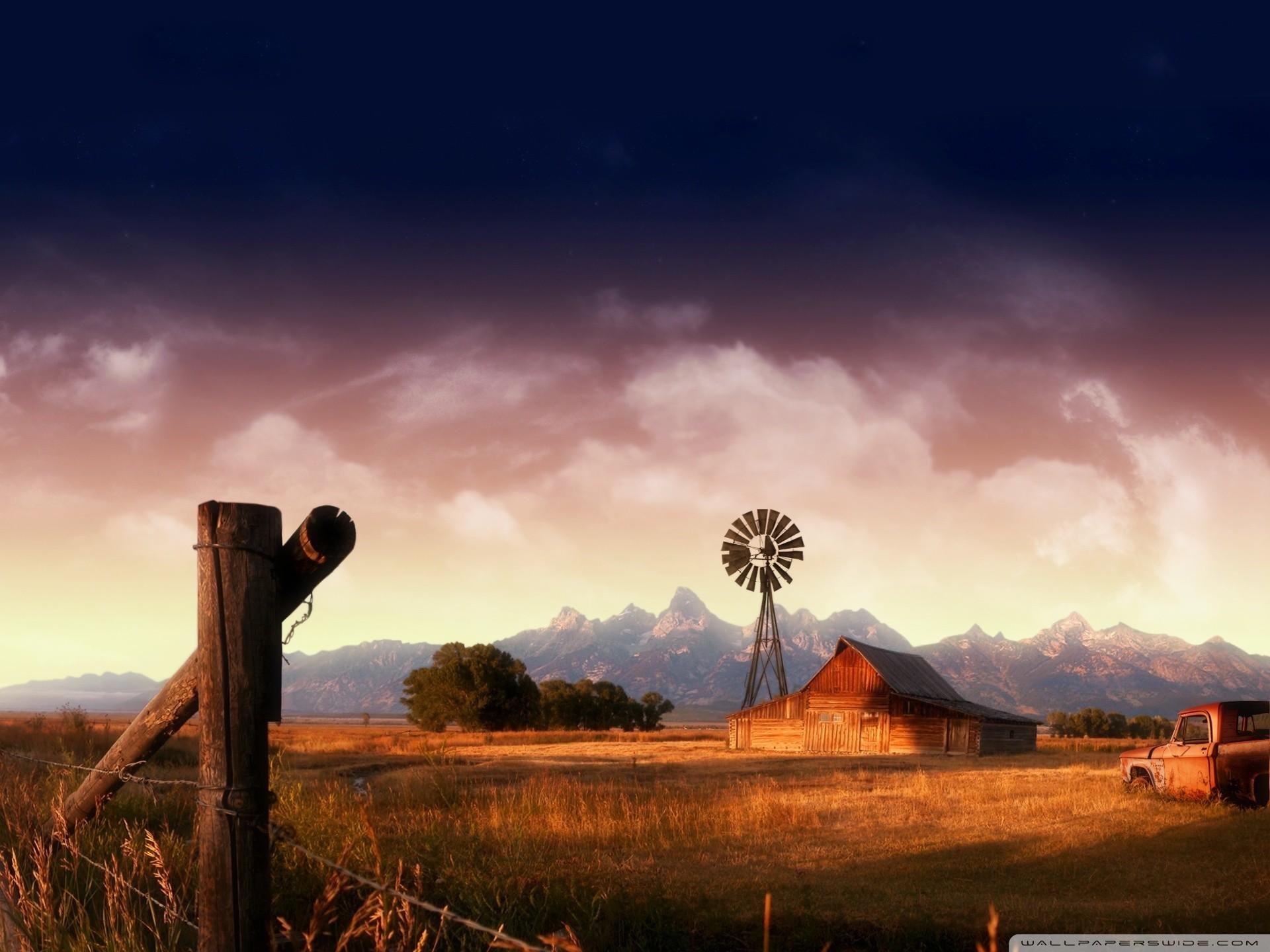 Res: 1920x1440, download-free-western-desktop-wallpaper--photo-WTG311172