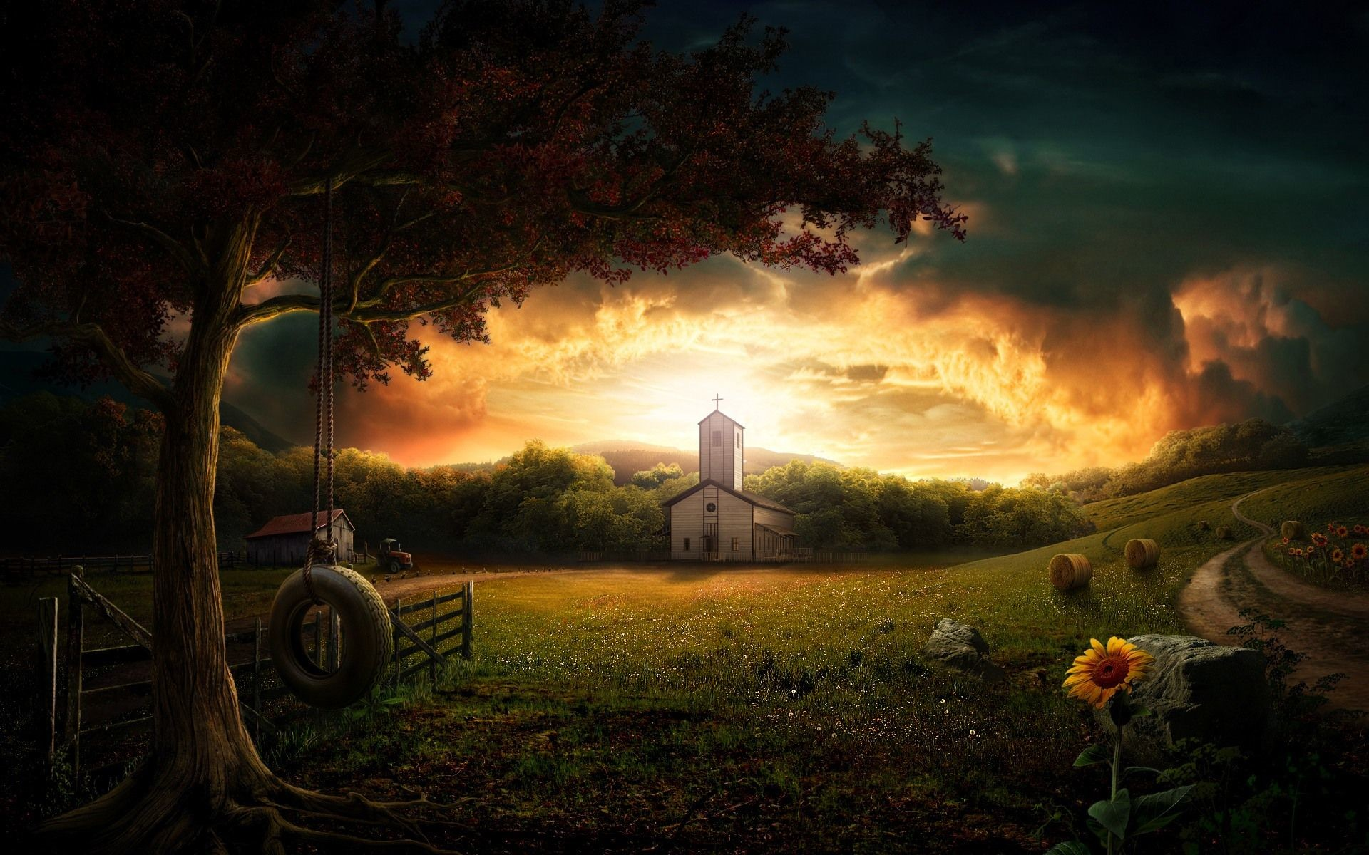 Res: 1920x1200, country western wallpapers phone