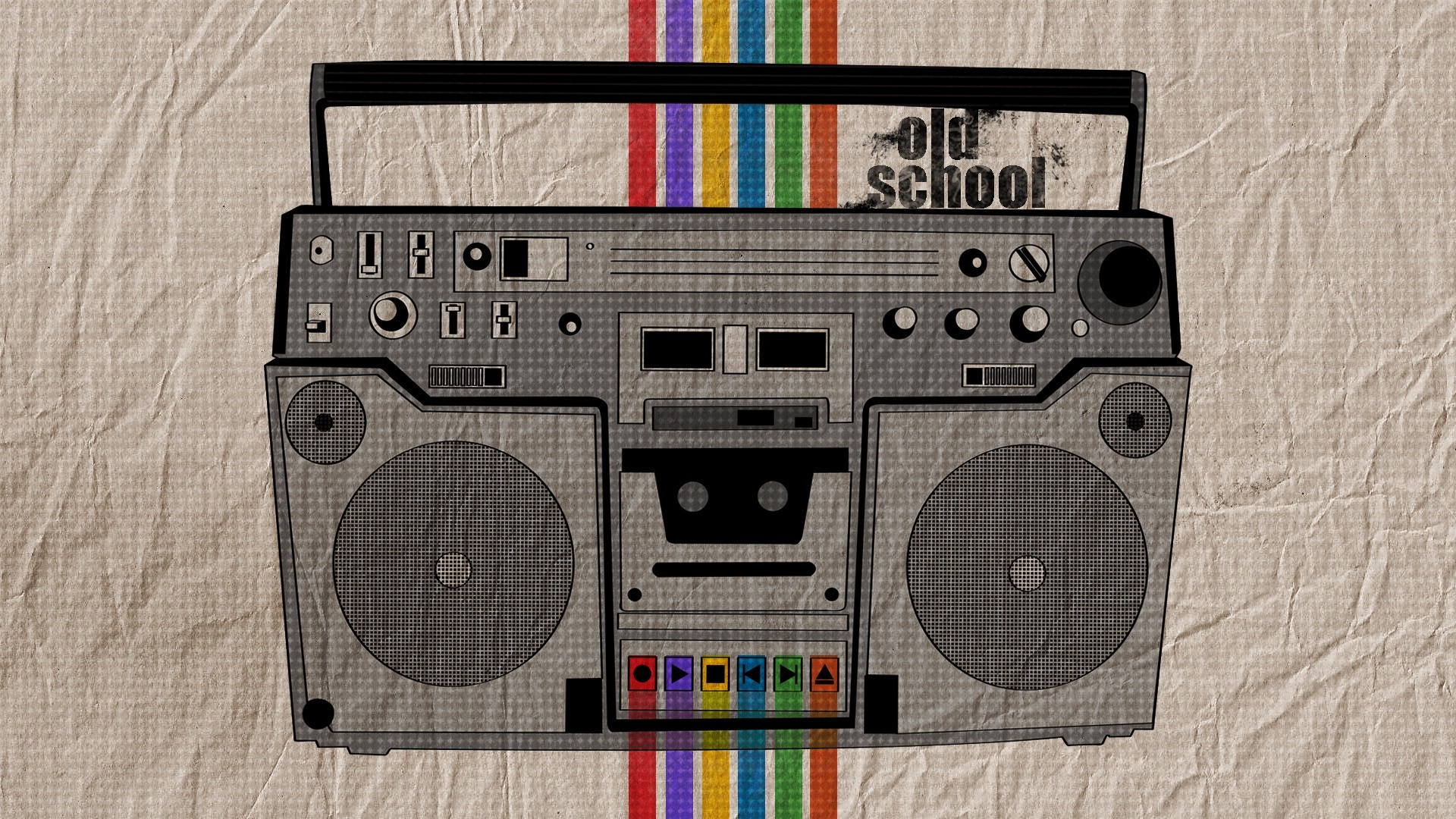 Res: 1920x1080, Free Cute Boombox Images on your Android