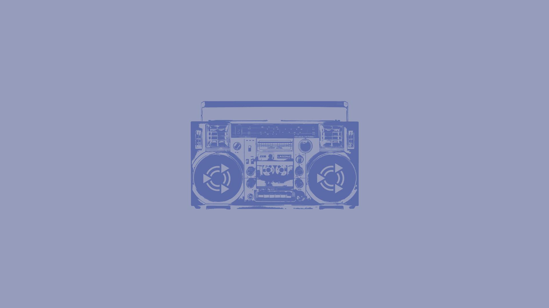 Res: 1920x1080, Boom Box Blue.jpg 84 KB