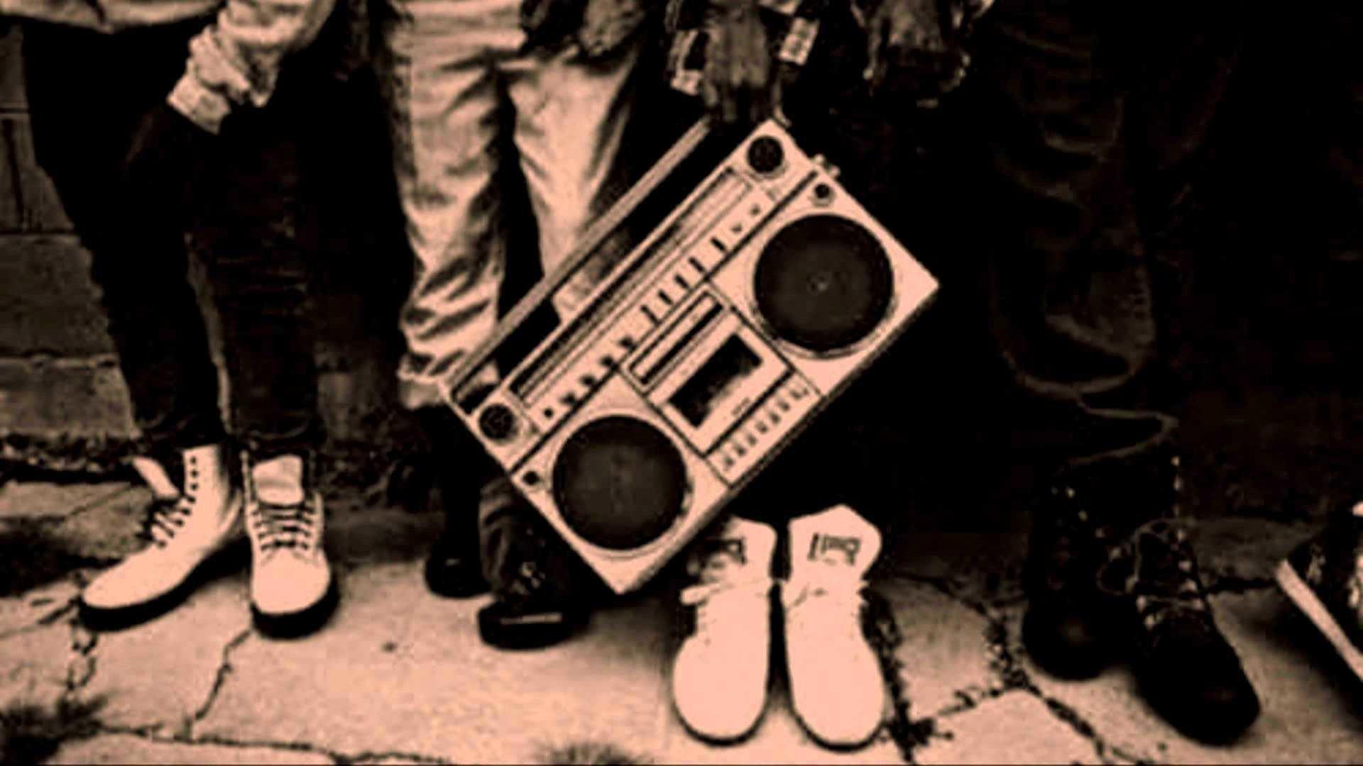 Res: 1920x1080, Hip Hop Wallpaper