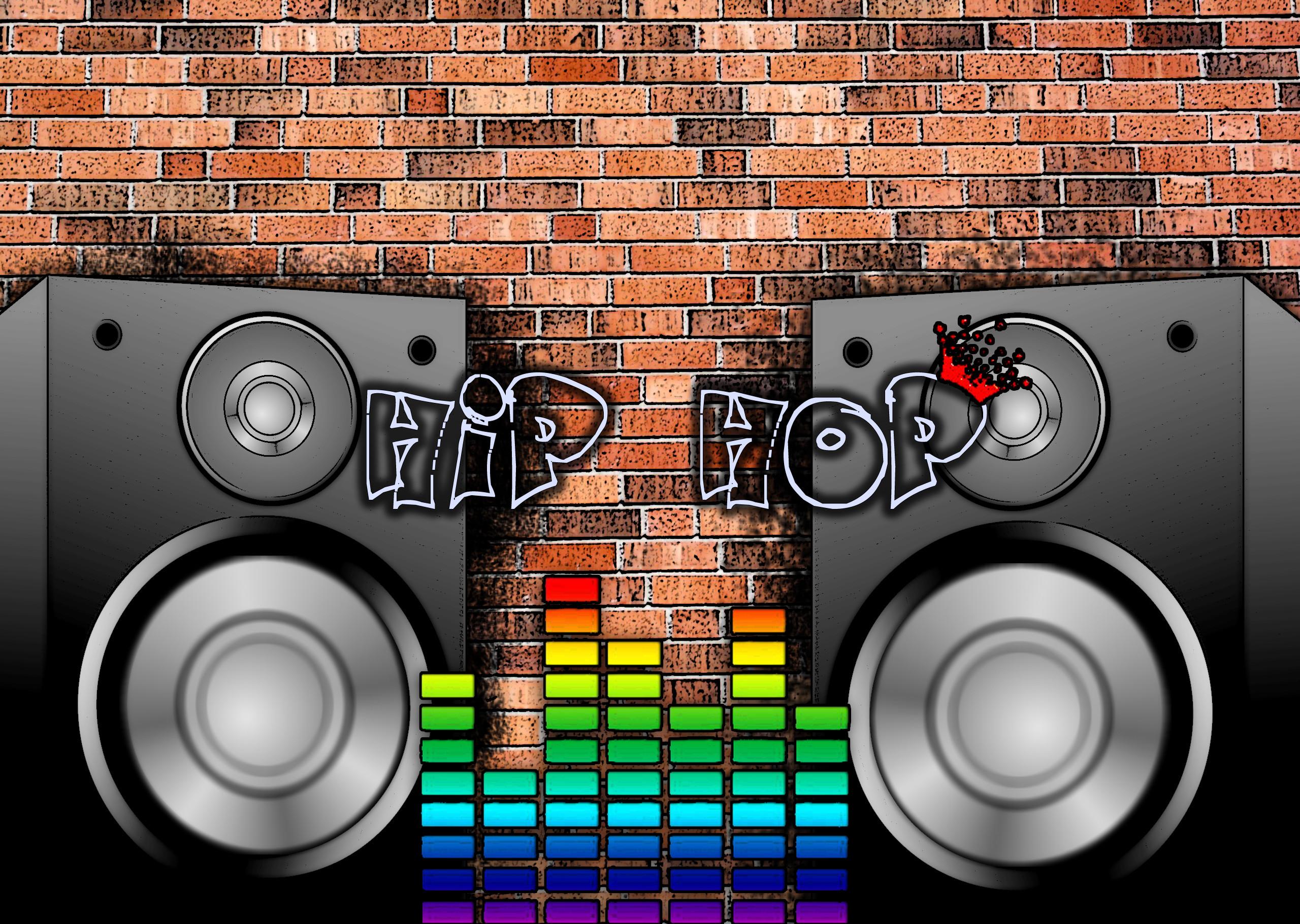 Res: 2560x1821, Hip Hop Wallpaper Background