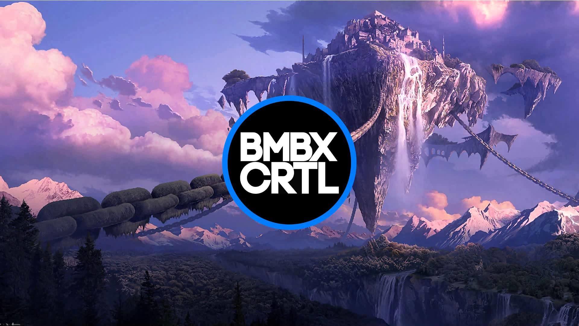 Res: 1920x1080, [Big Room,Trap]: Boombox Cartel - Hardcut (Original Mix)