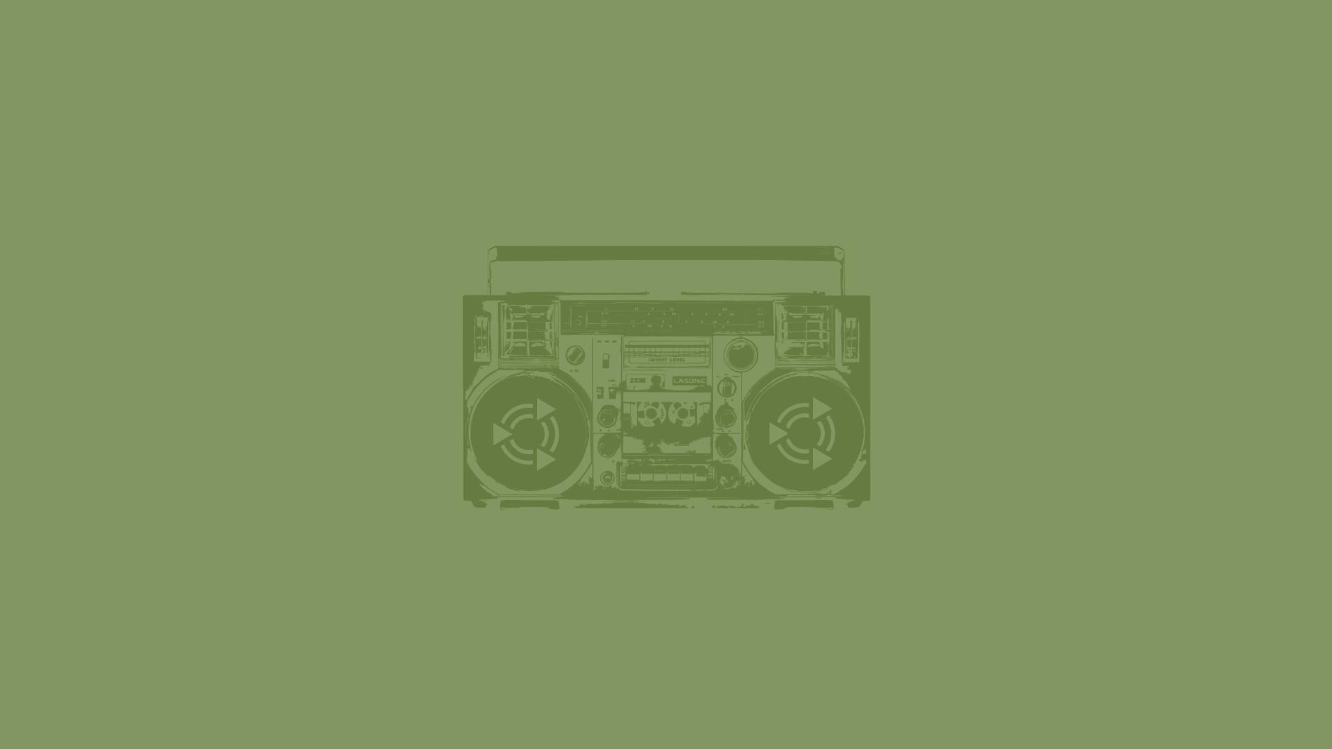 Res: 1920x1080, Boom Light Green.jpg 56.9 KB