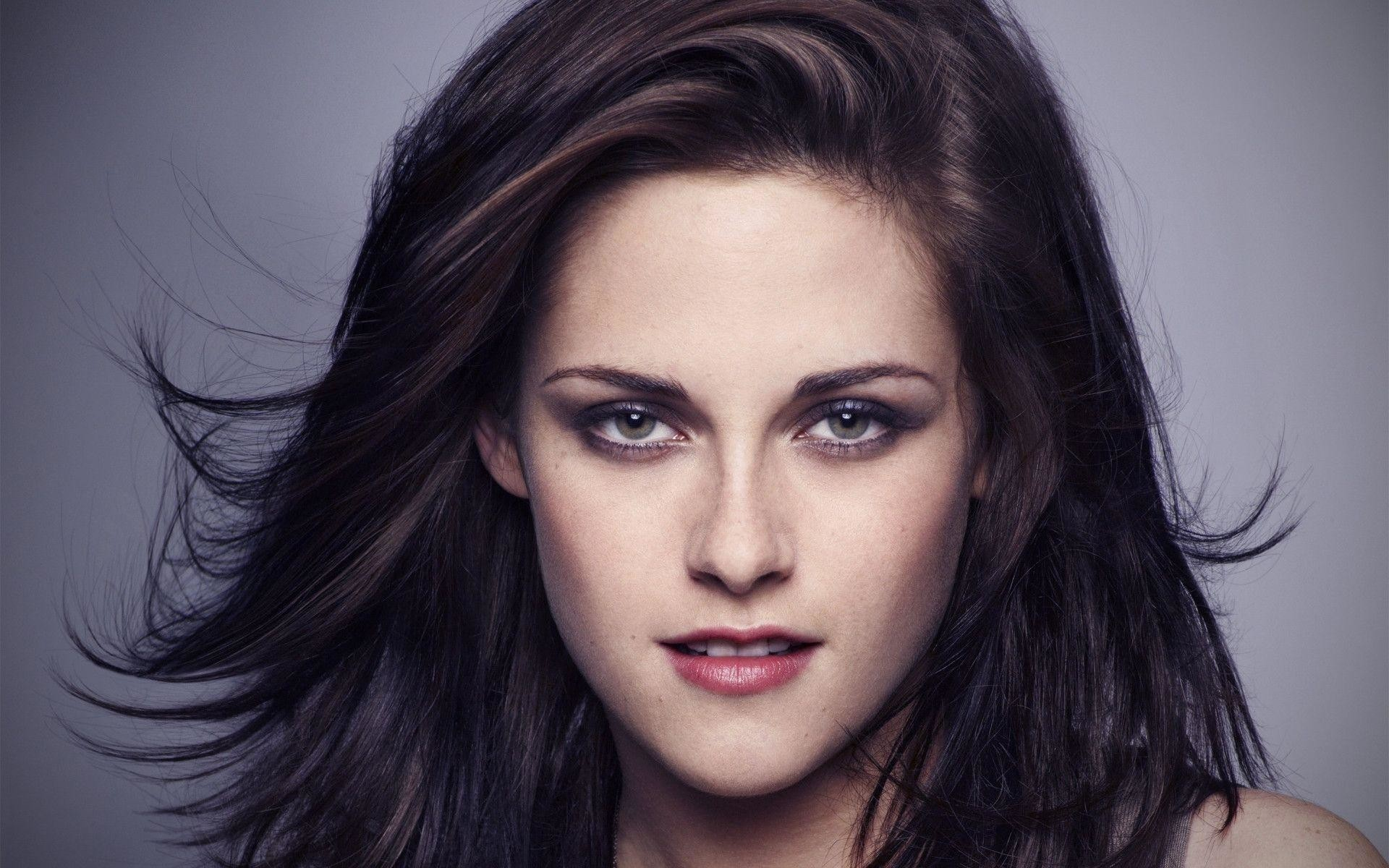 Res: 1920x1200, Kristen Stewart HD Wallpapers - HD Wallpapers Inn