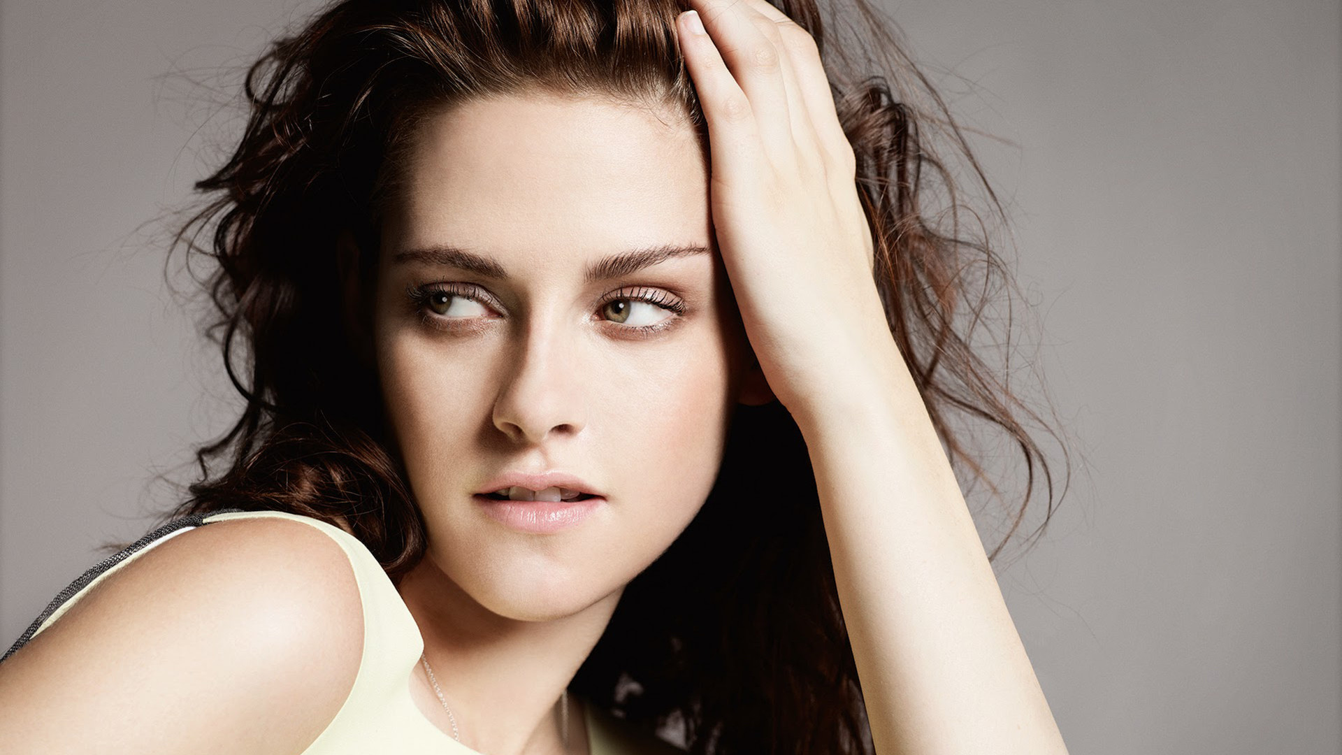 Res: 1920x1080, Kristen Stewart Wallpapers 13 - 1920 X 1080