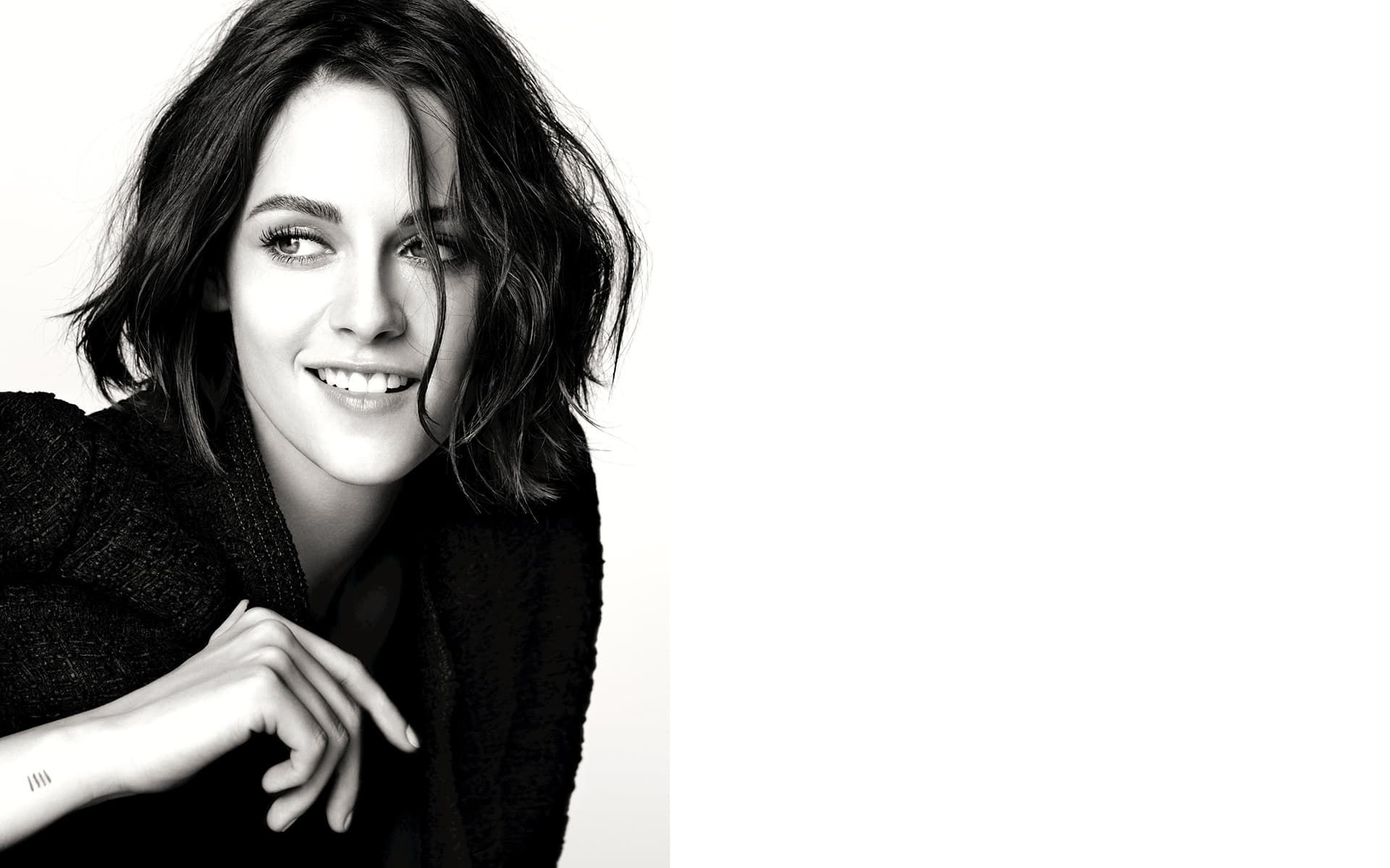 Res: 1920x1200, Kristen Stewart Wallpapers Wallpaper 1024×768 Kristen Stewart Pics  Wallpapers (54 Wallpapers) | Adorable Wallpapers
