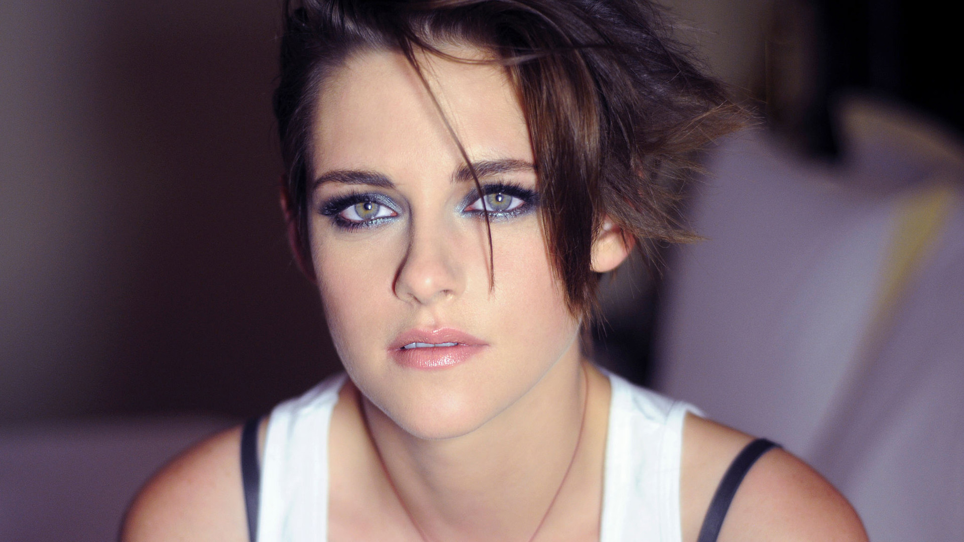 Res: 1920x1080, HD Kristen Stewart Wallpapers 81 HD Kristen Stewart Wallpapers 82