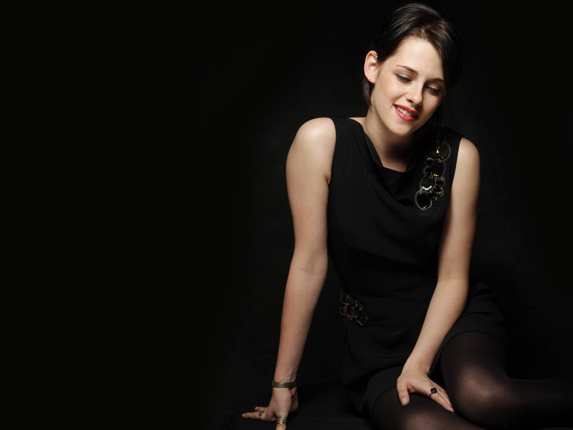 Res: 1920x1440, Tags: Beautiful Kristen Stewart