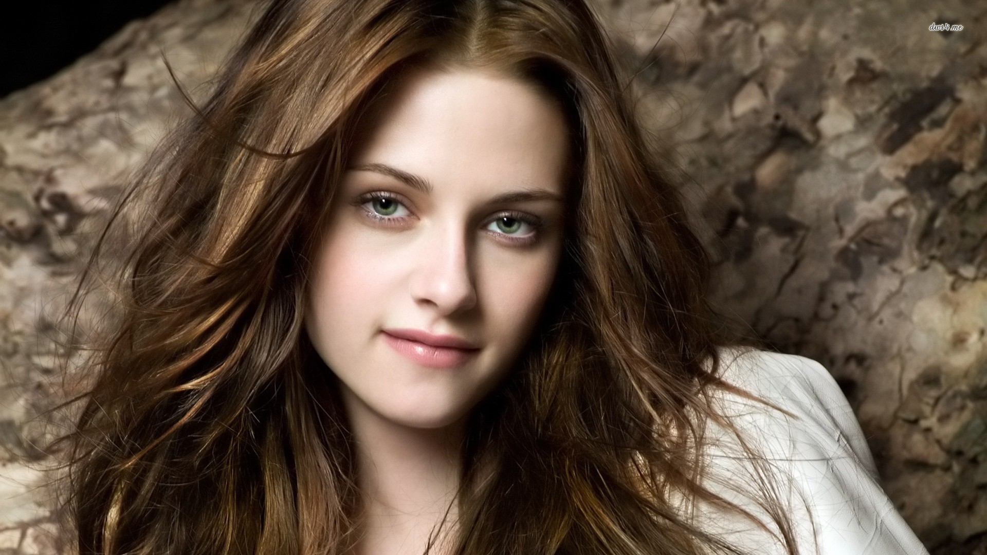 Res: 1920x1080, ... Kristen Stewart wallpaper  ...
