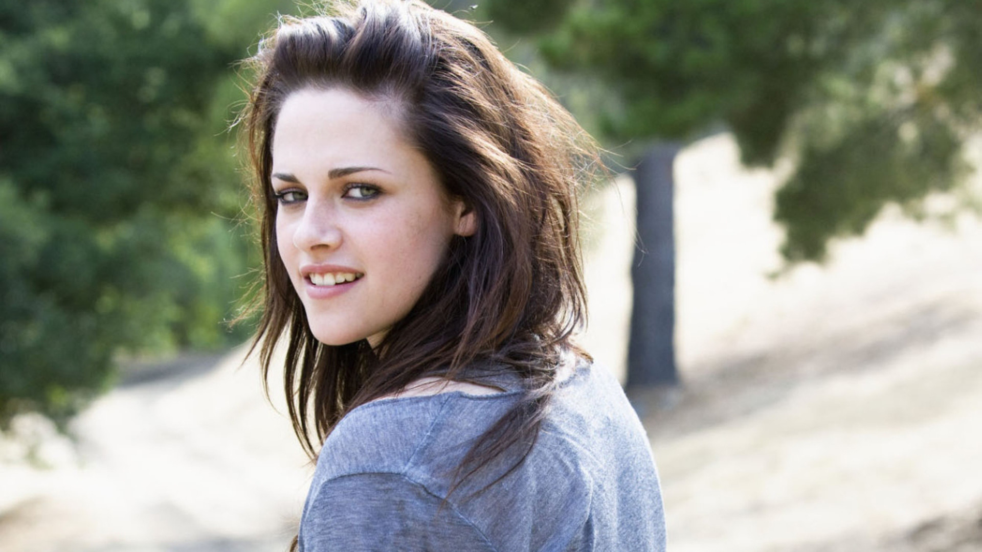 Res: 1920x1080, HD Kristen Stewart Wallpapers 43 HD Kristen Stewart Wallpapers 44