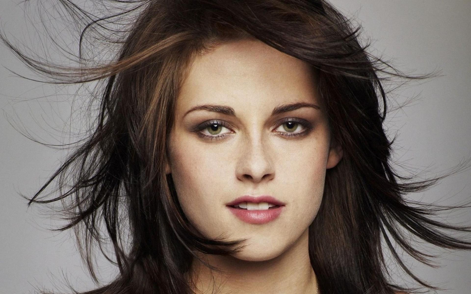 Res: 1920x1200, Kristen Stewart Wallpapers | Free Download HD Beautiful Actress Images
